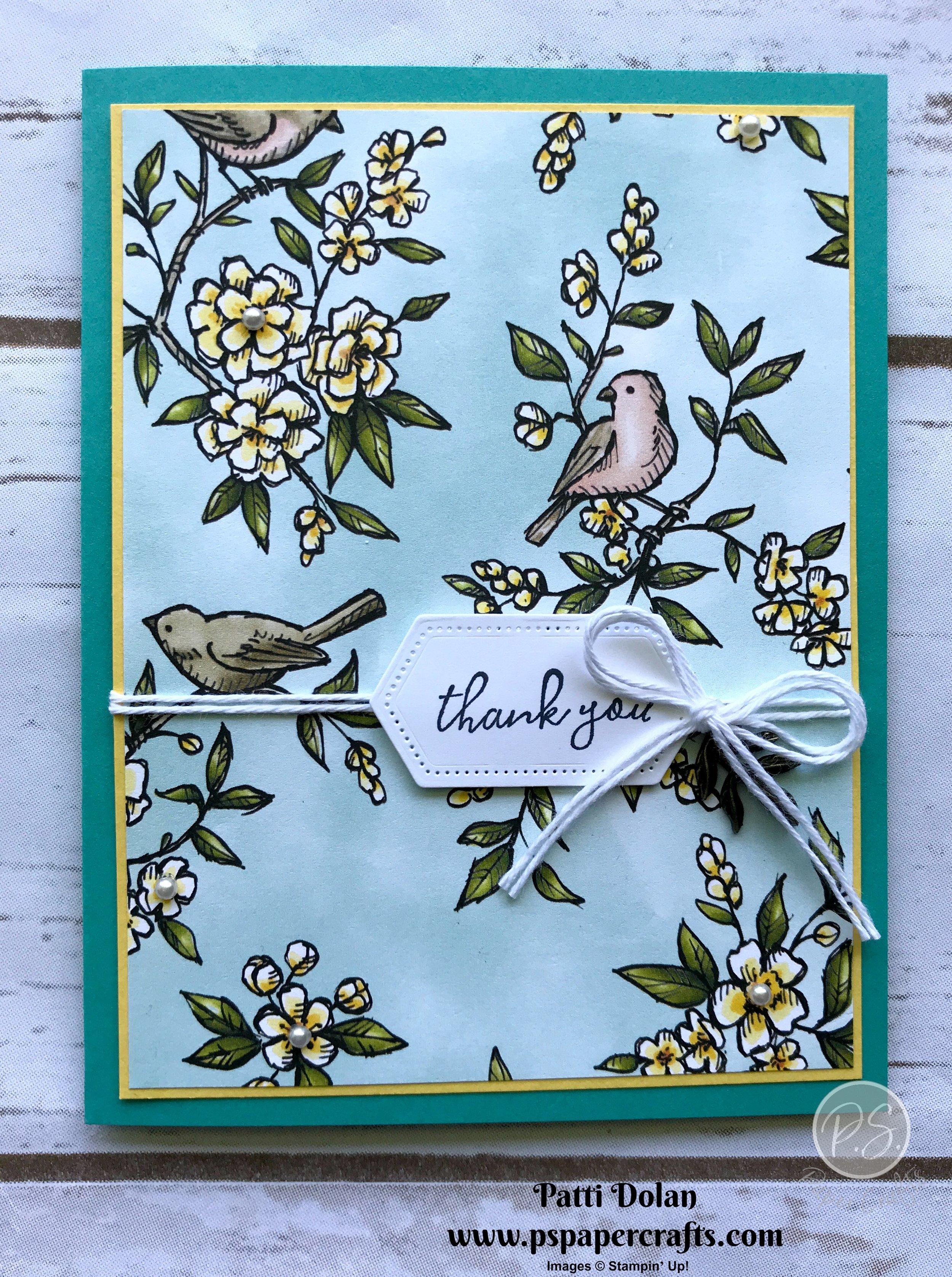 Bird Ballad Thank You.jpg