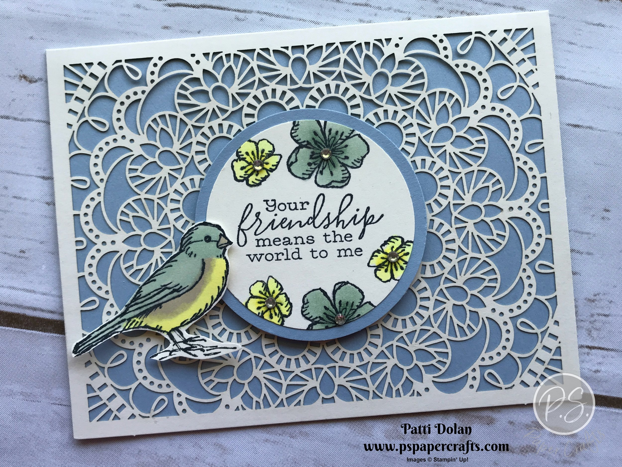 Bird Ballad Lazer Cut Card Seaside Spray2.jpg