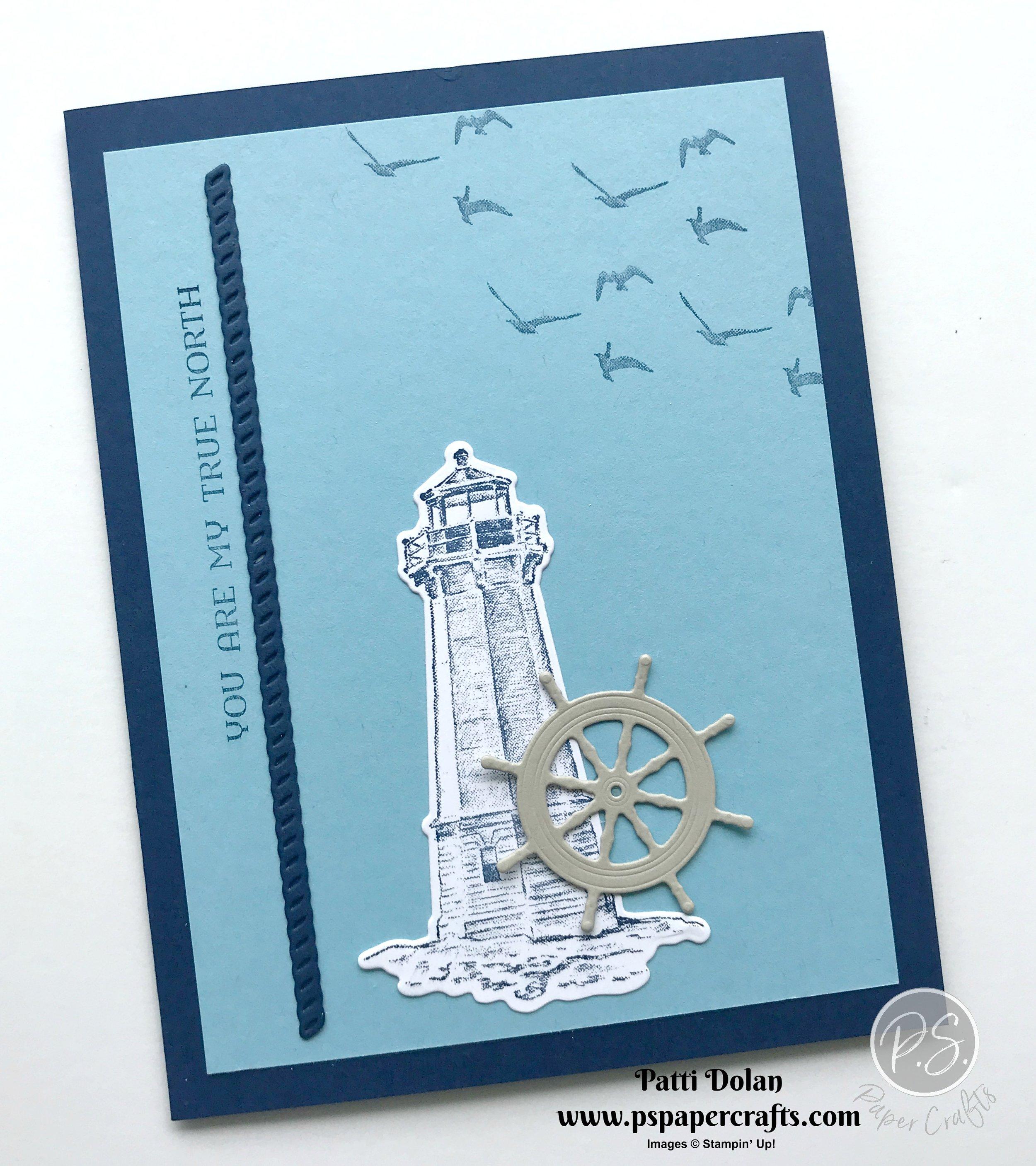 Sailing Home Sketch Card.jpg