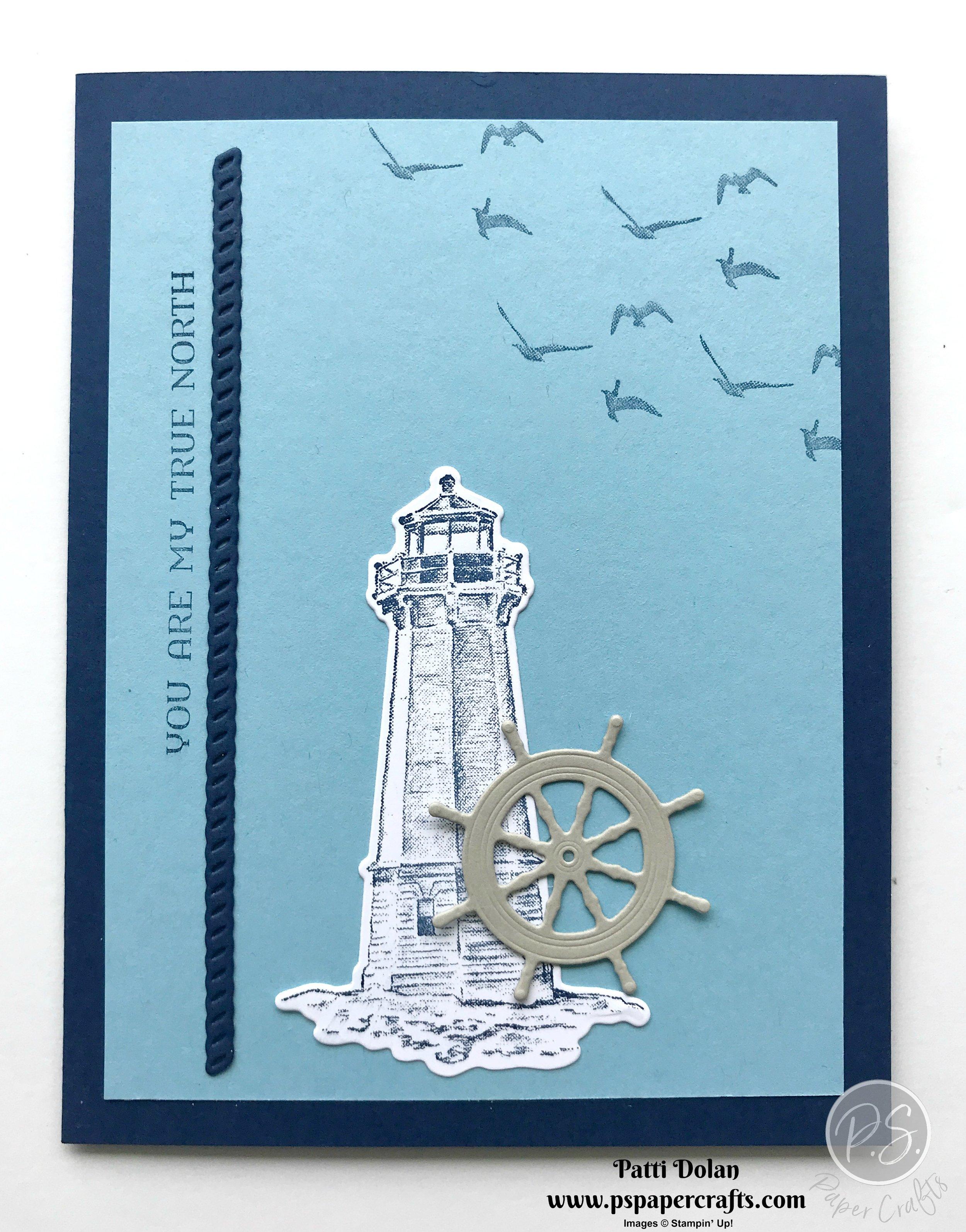 Sailing Home Sketch Card2.jpg