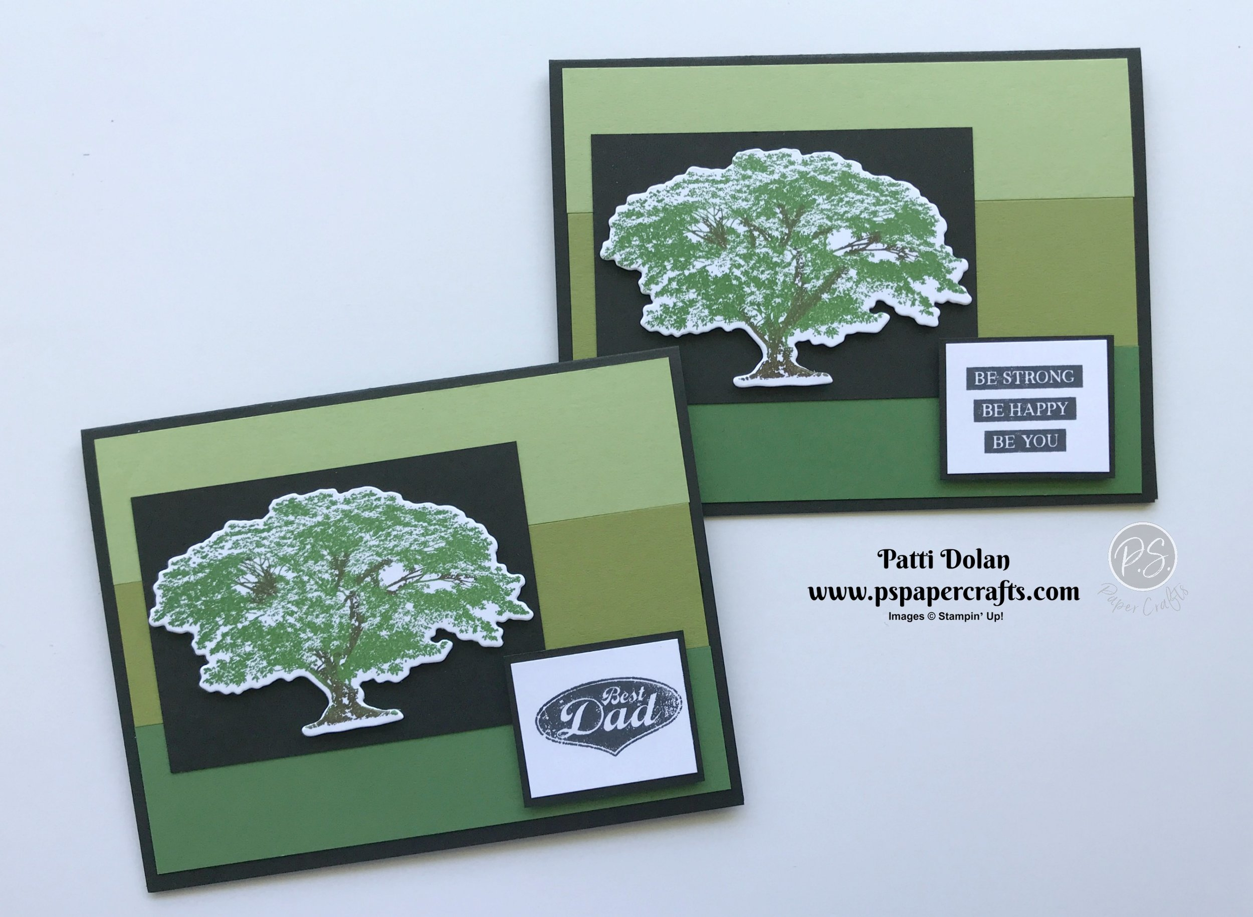 Rooted In Nature Cards Both.jpg