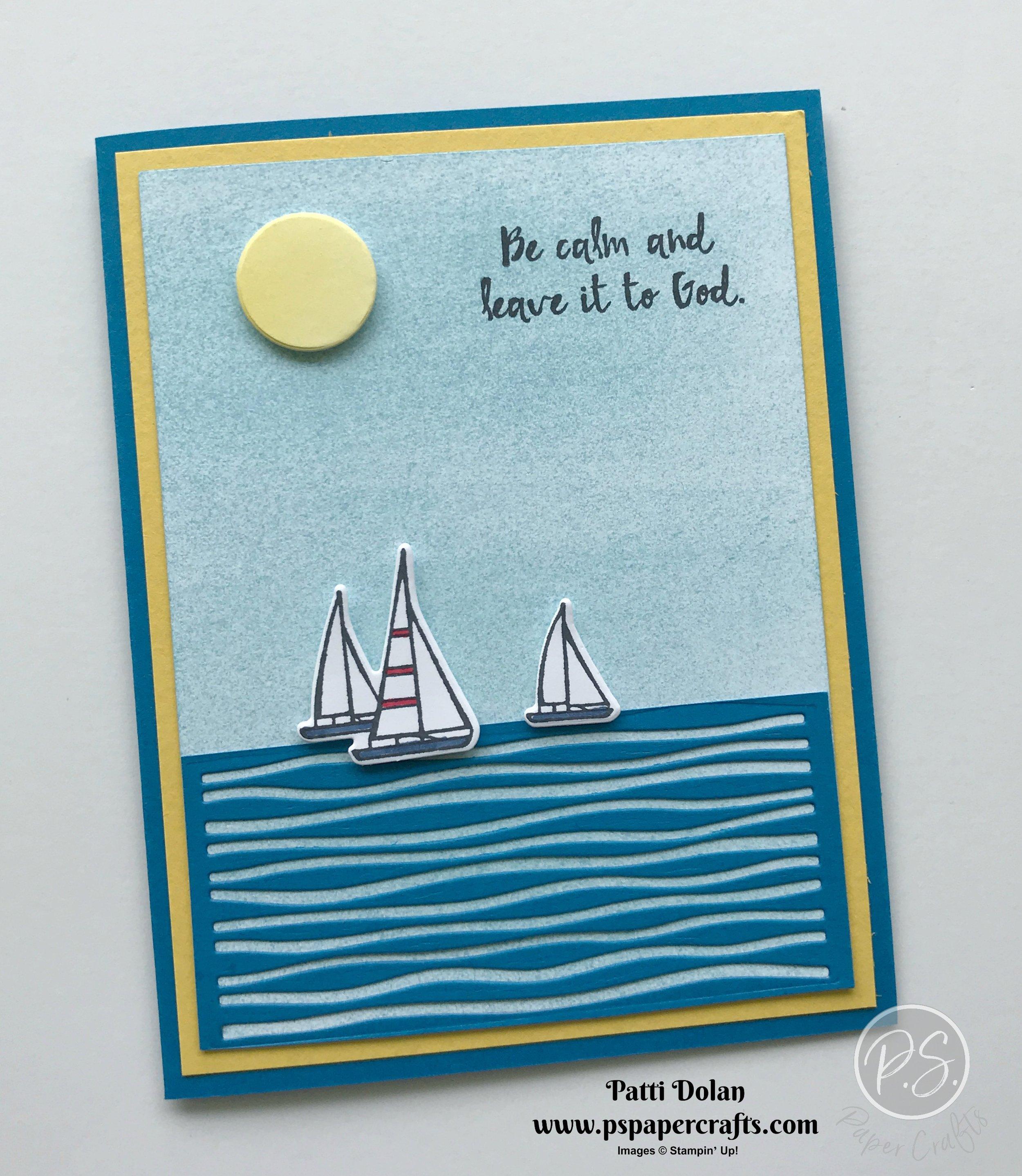 Lily Pad Boat Card2.jpg