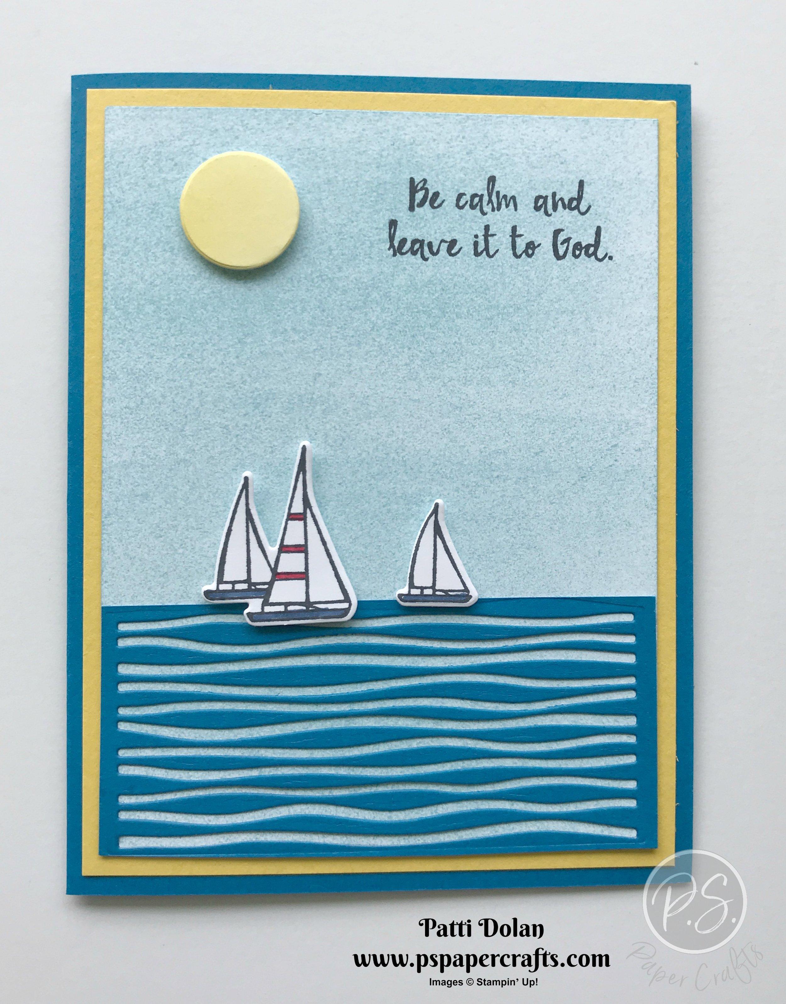 Lily Pad Boat Card.jpg