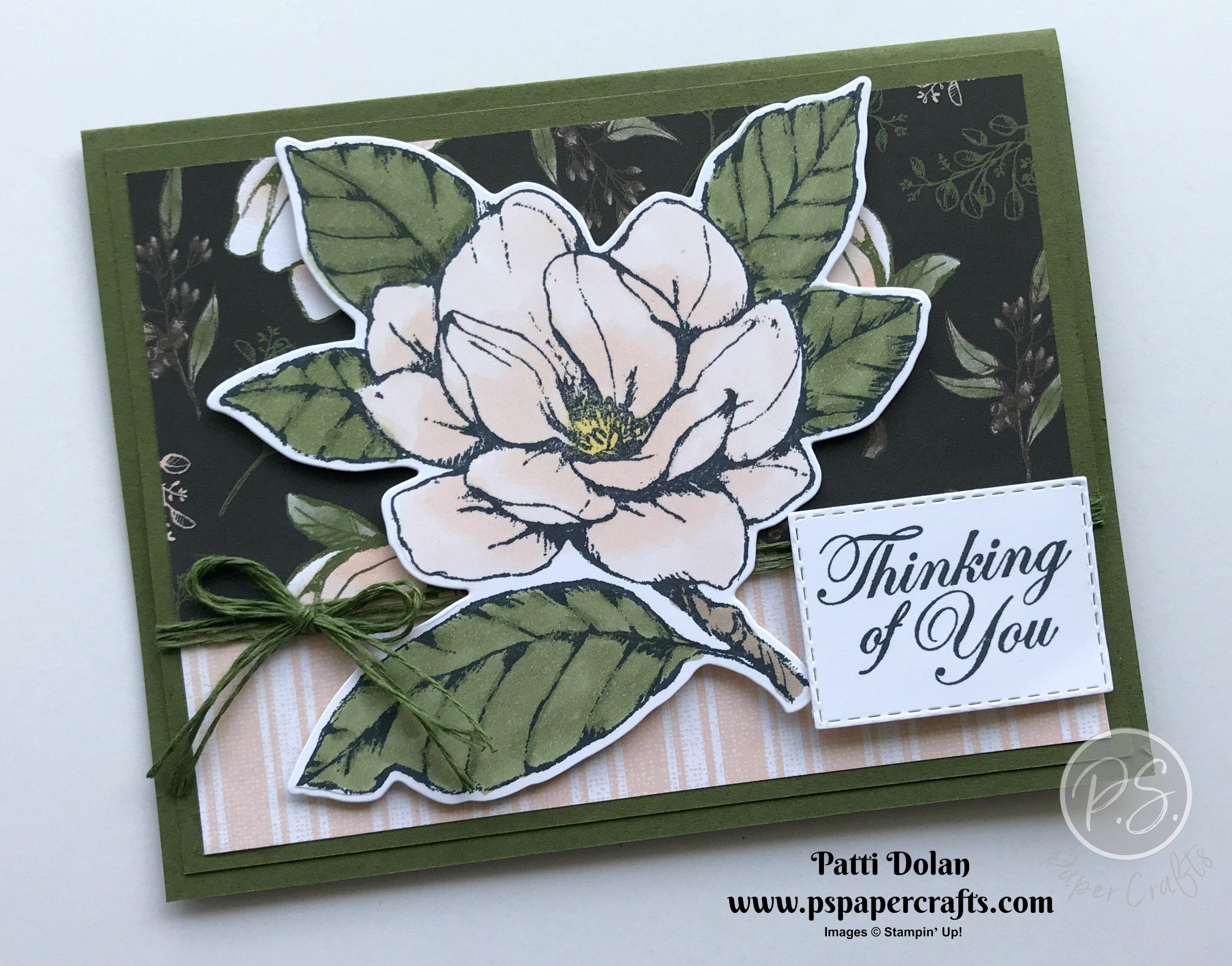 Good Morning Magnolia Card2.jpg