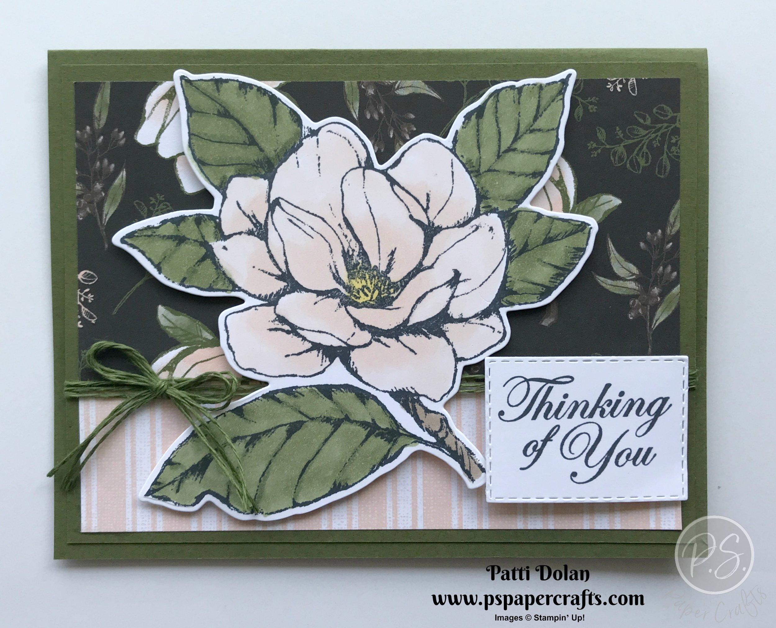 Good Morning Magnolia Card.jpg