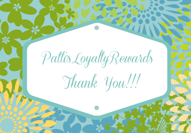 Patti's Rewards.jpg