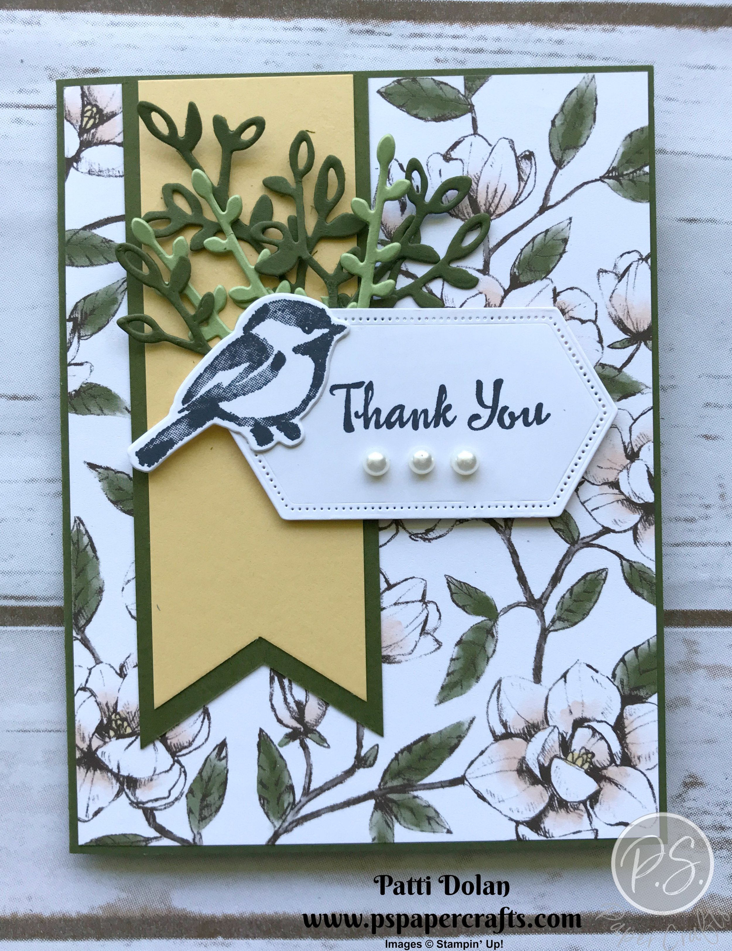 Petal Palette Thank You Card3.jpg