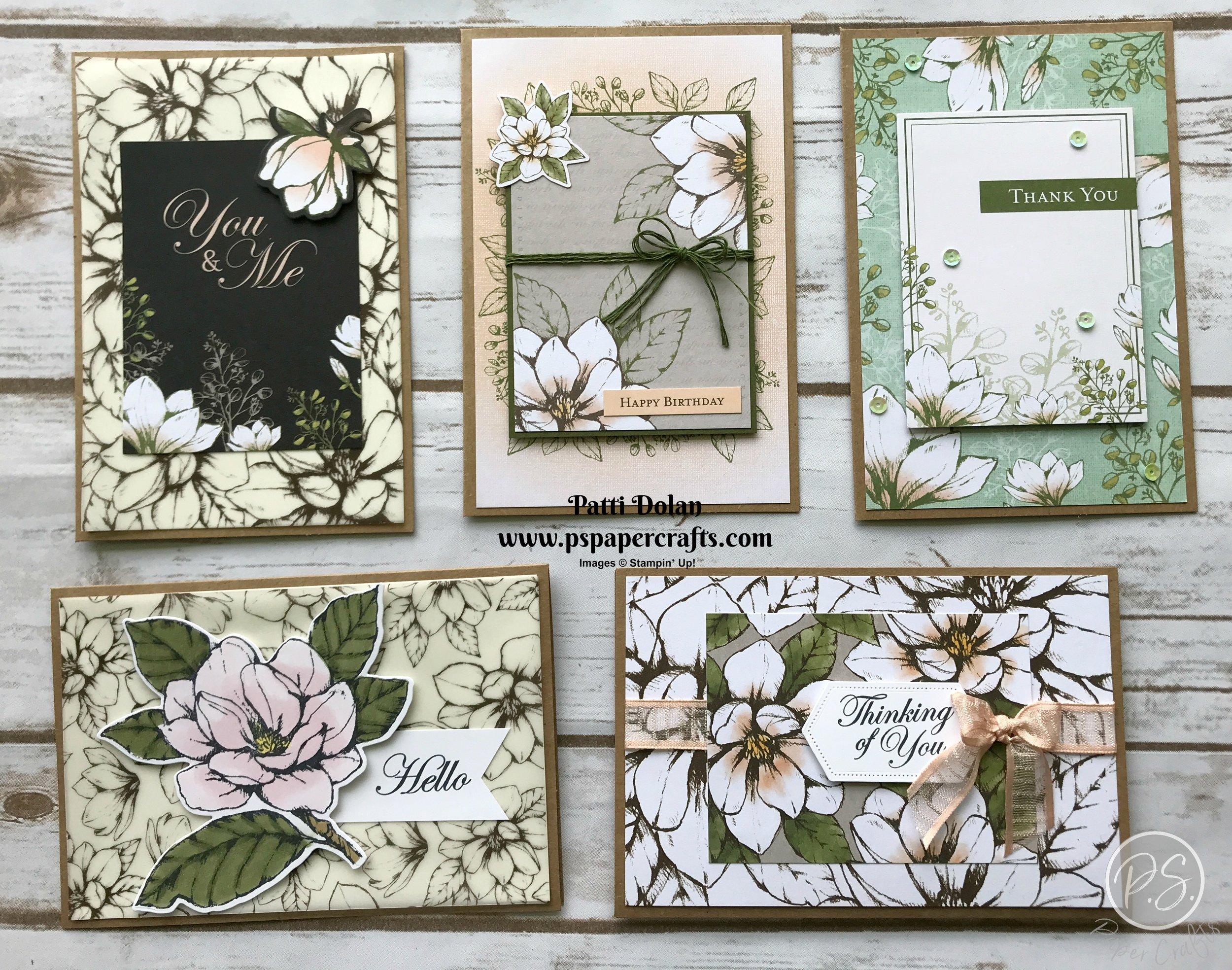 Magnolia Lane Memories & More All2.jpg