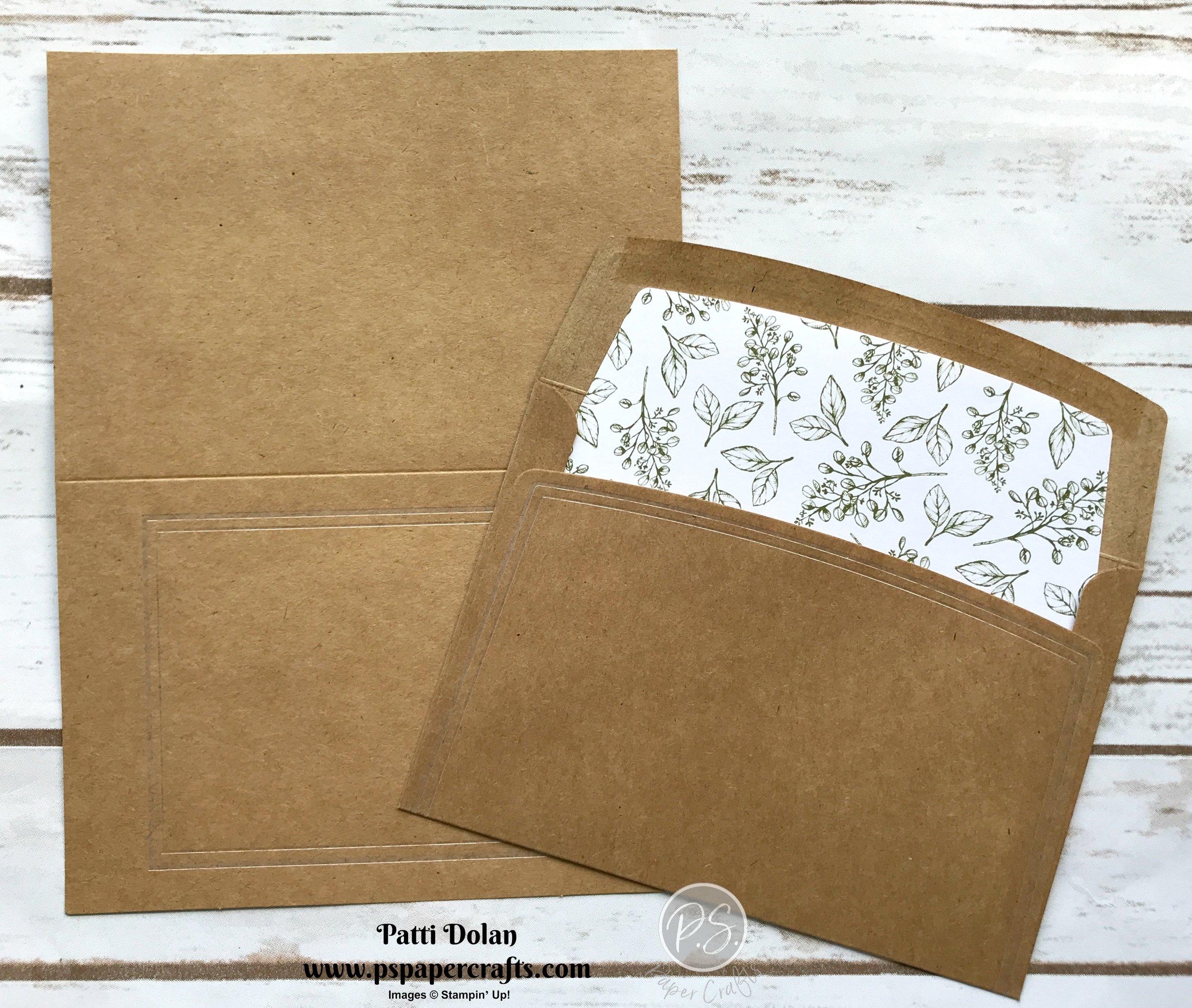 Magnolia Lane Memories & More Envelopes.jpg