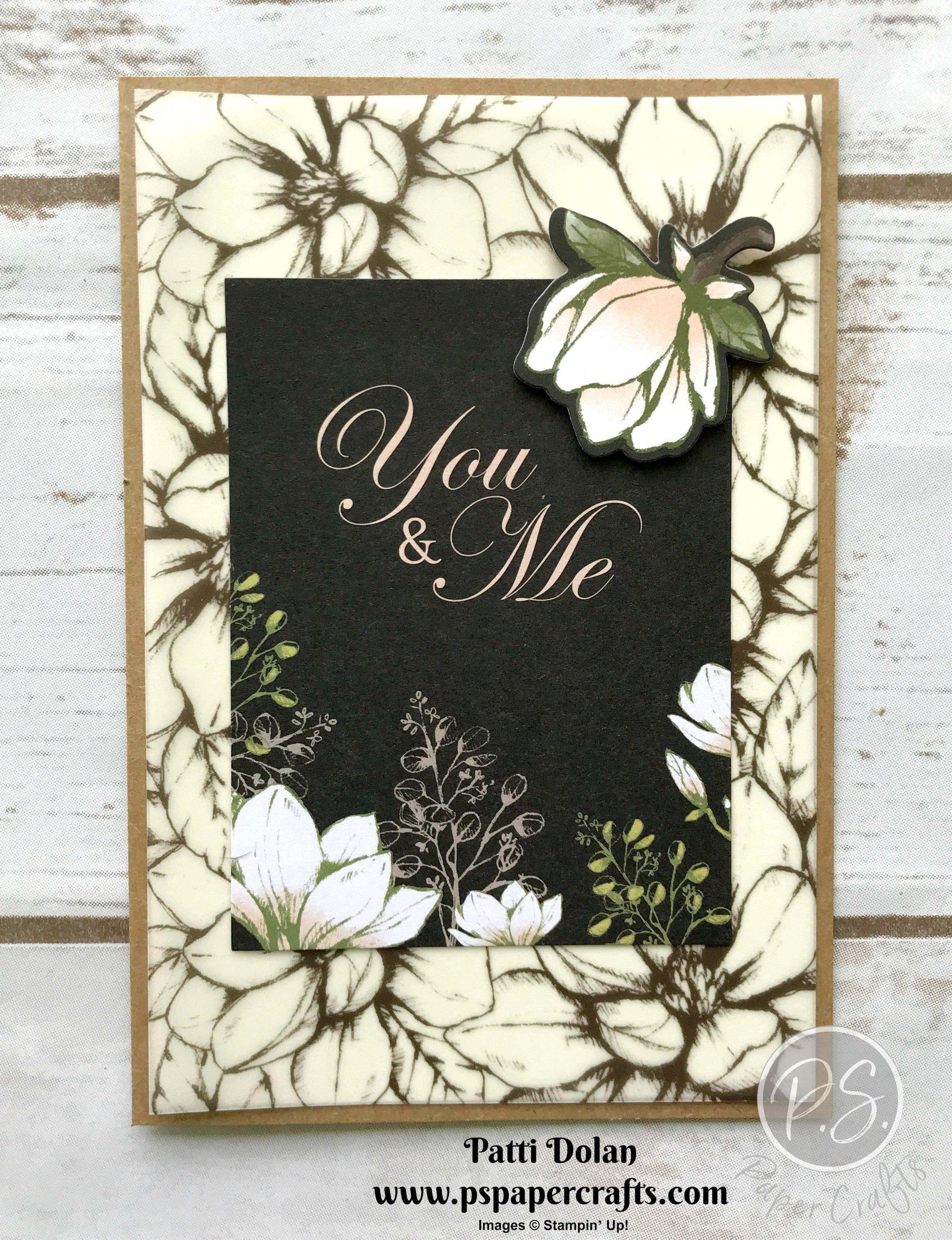 Magnolia Lane Memories & More You & Me.jpg
