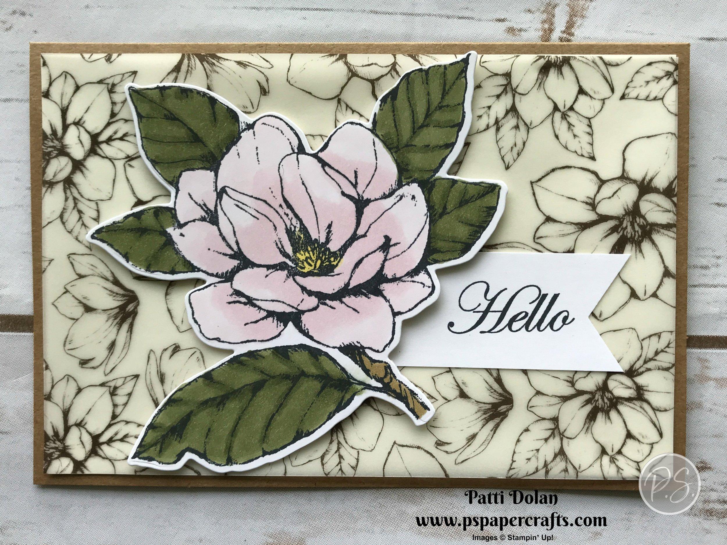 Magnolia Lane Memories & More Hello.jpg