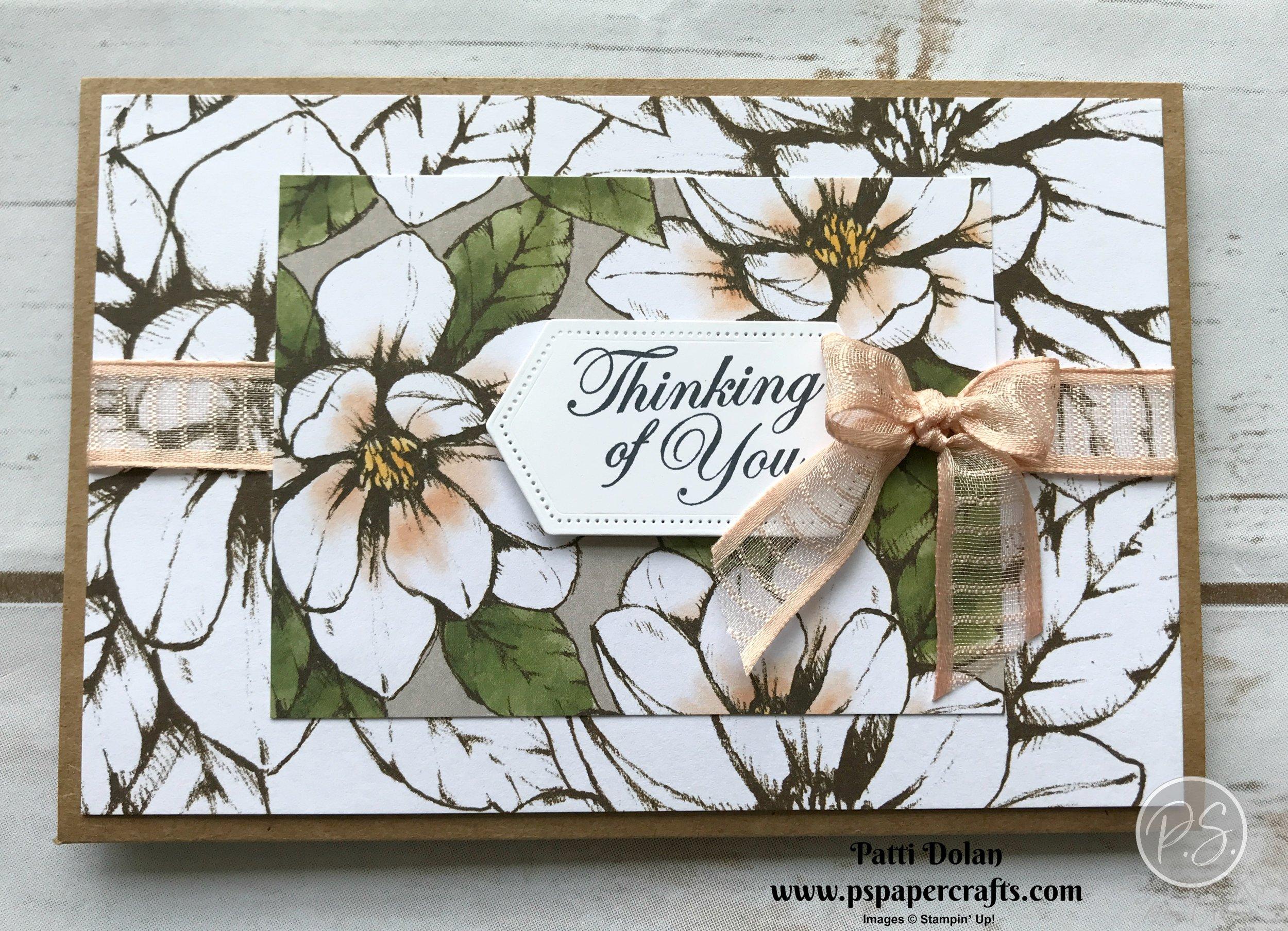 Magnolia Lane Memories & More Thinking of You.jpg