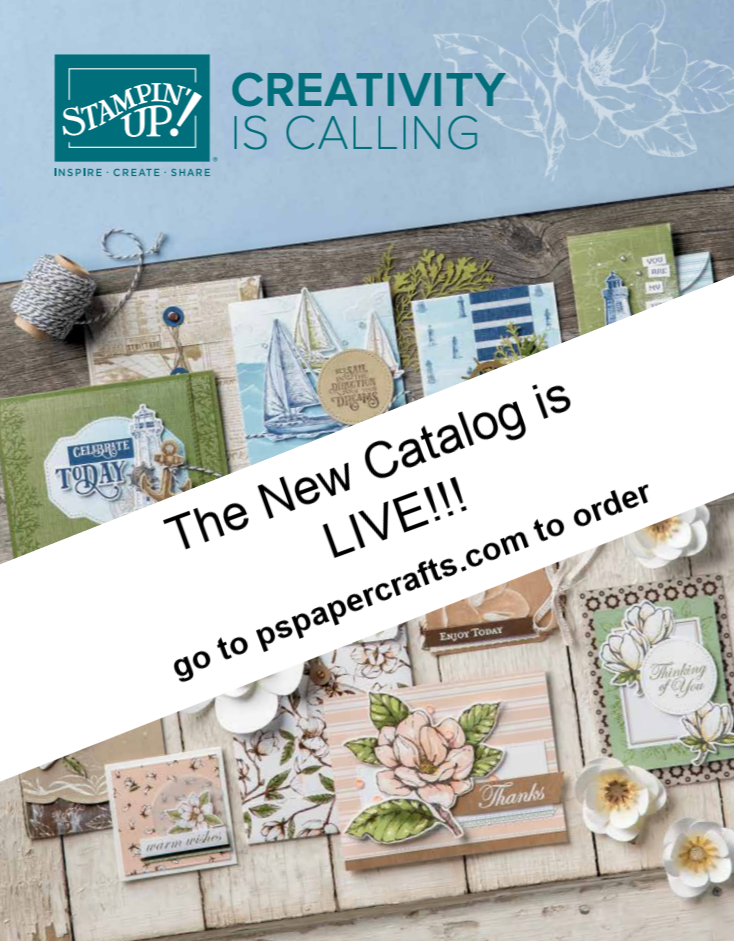 New Catalog Live.png