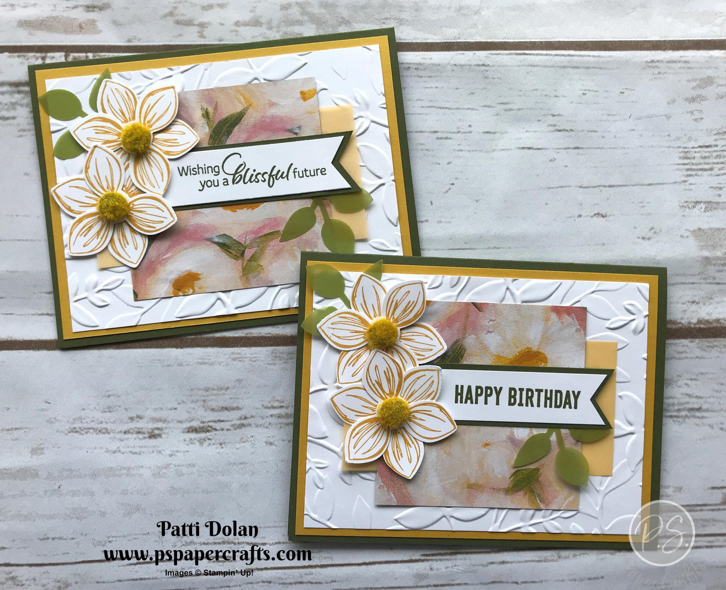 Perennial Essence Cards.jpg