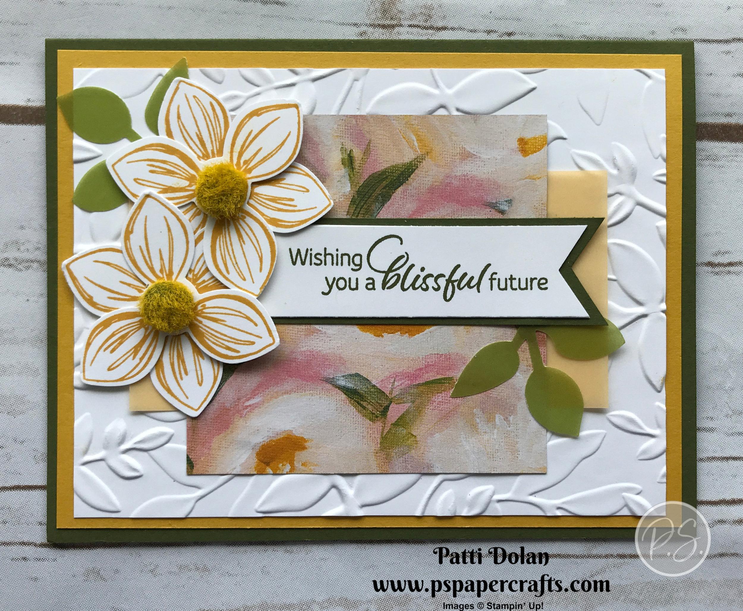 Perennial Essence Card Blissful2.jpg