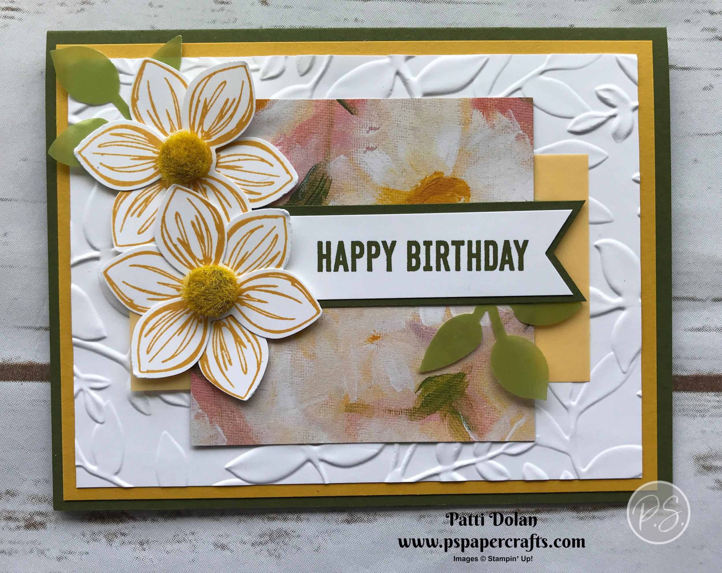 Perennial Essence Card Birthday2.jpg