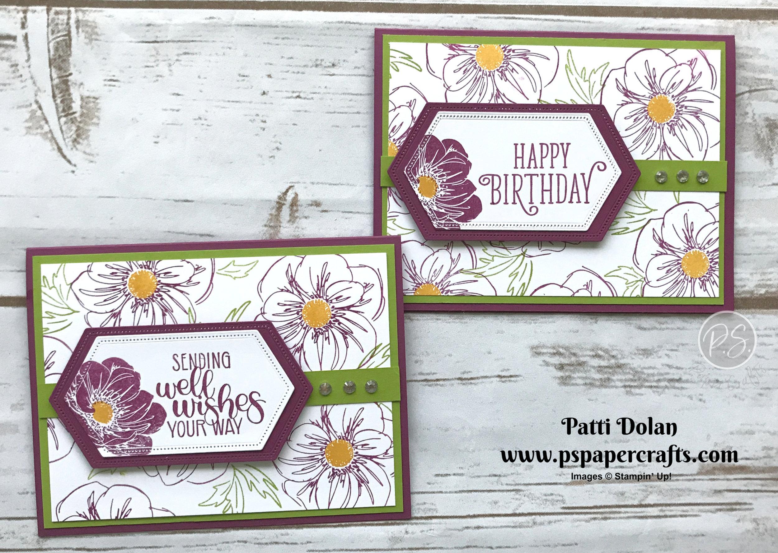 Floral Essence Cards Both.jpg