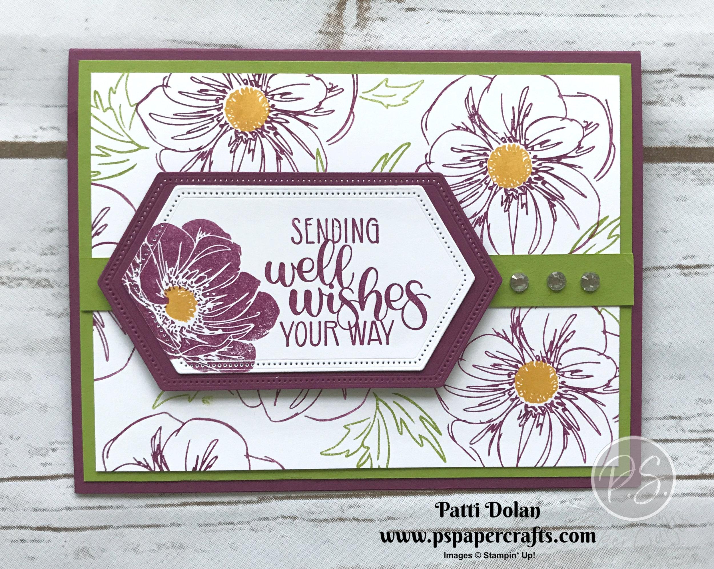 Floral Esssence Cards wishes.jpg