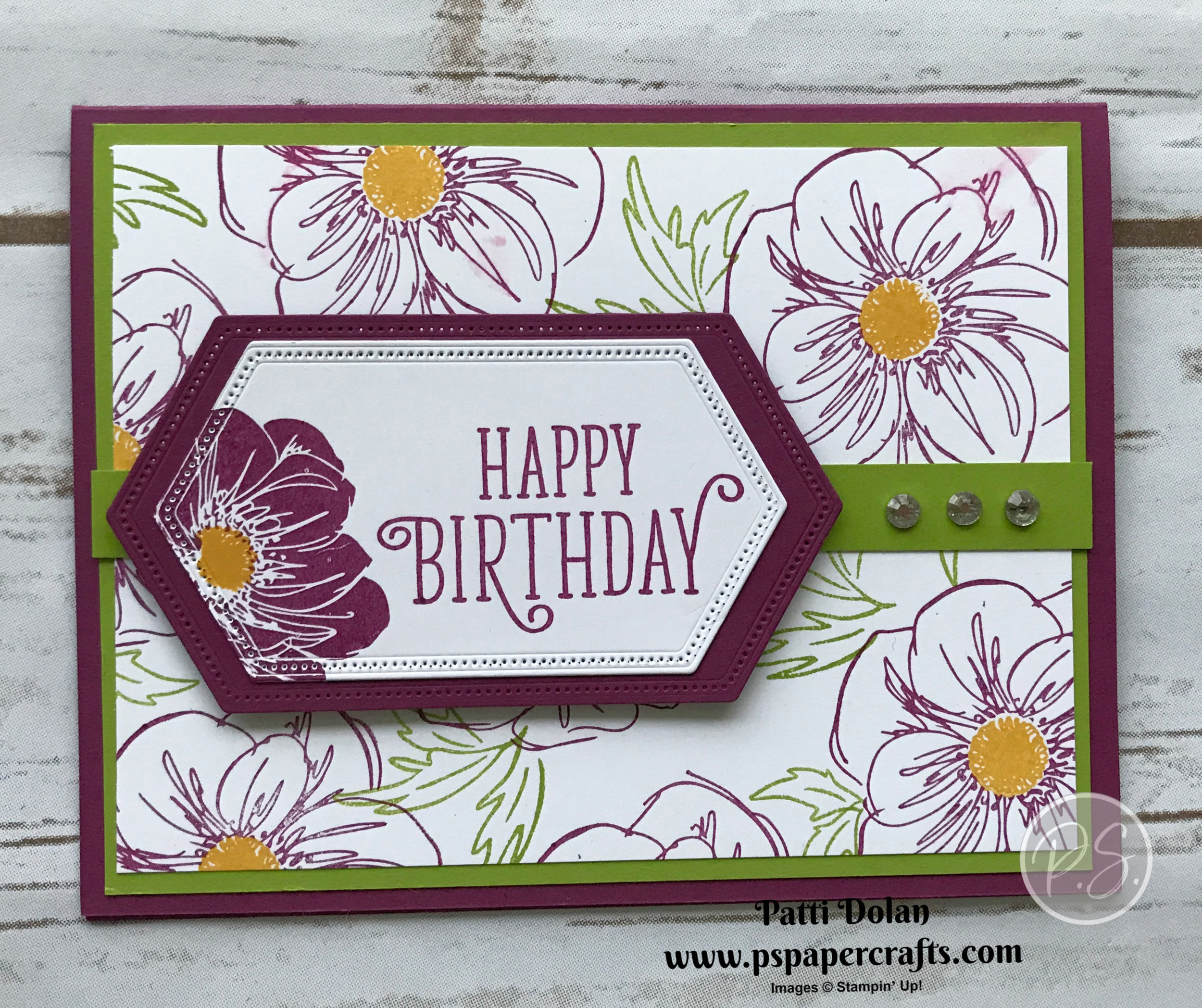 Floral Essence Cards birthday.jpg