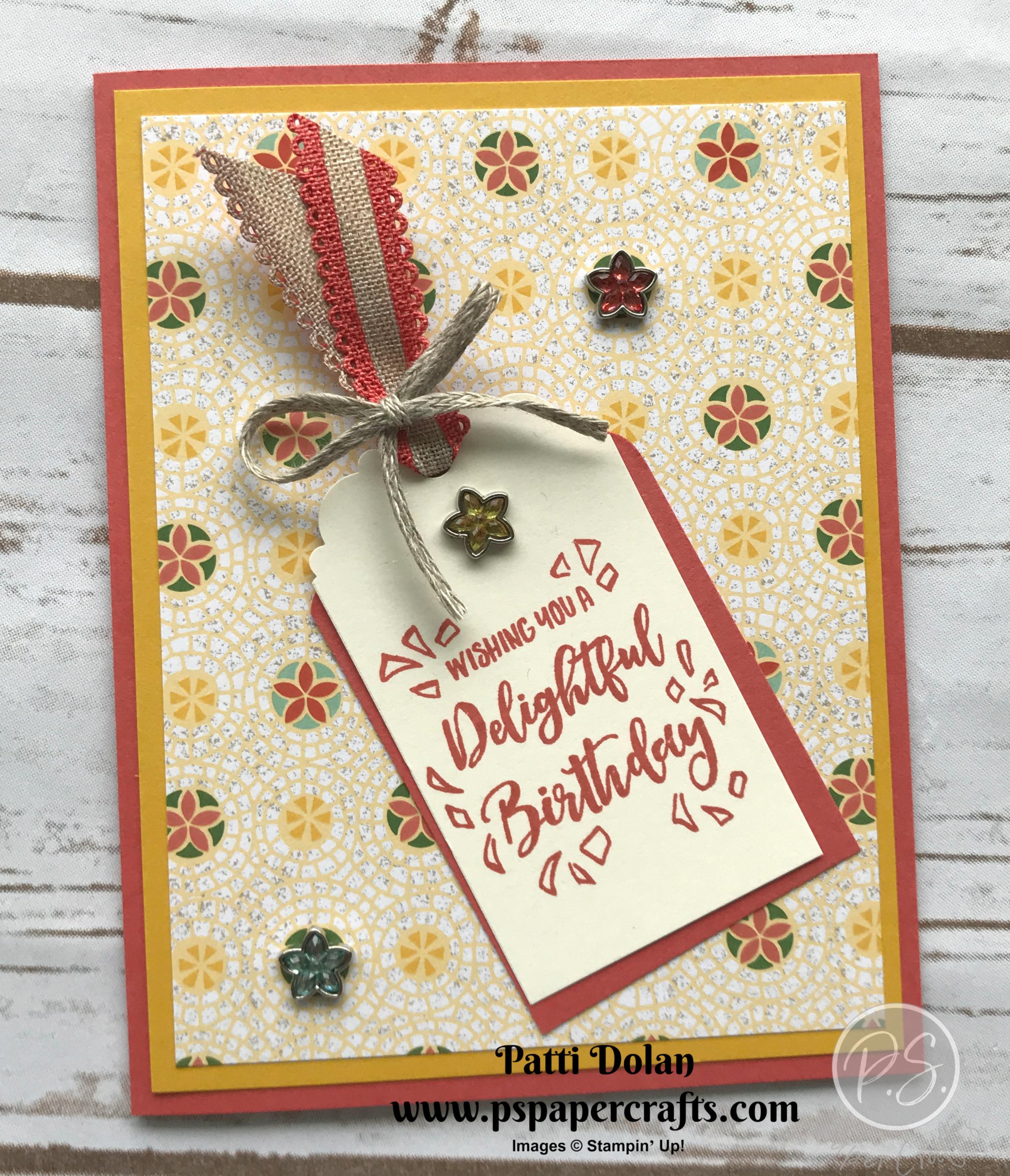 Delightful Day Birthday Card2.jpg