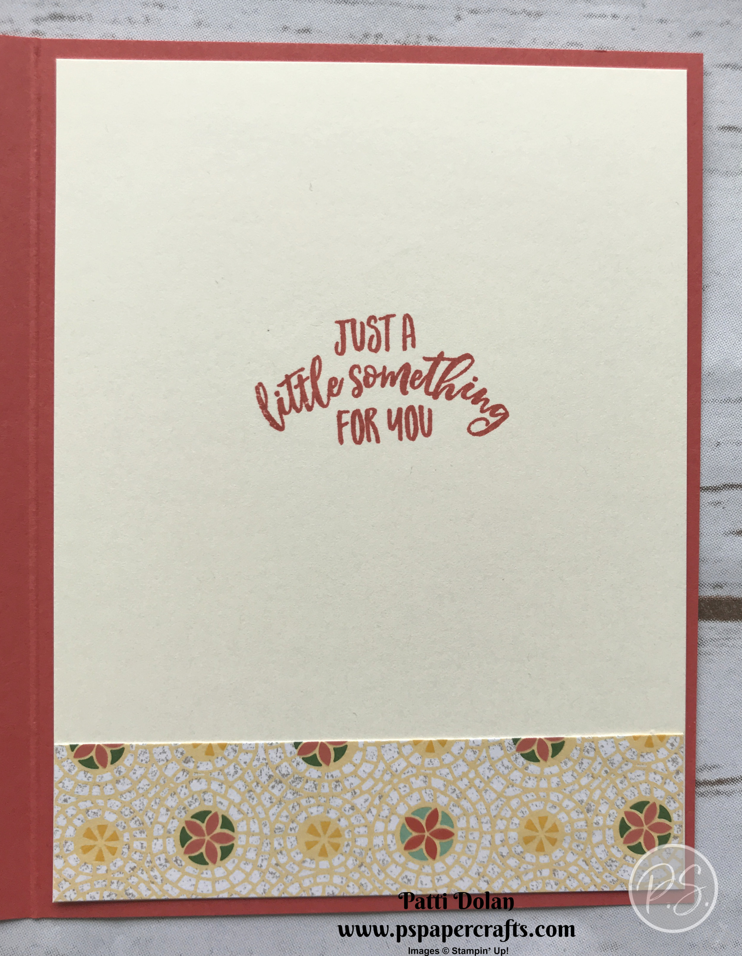 Delightful Day Birthday Card Inside.jpg