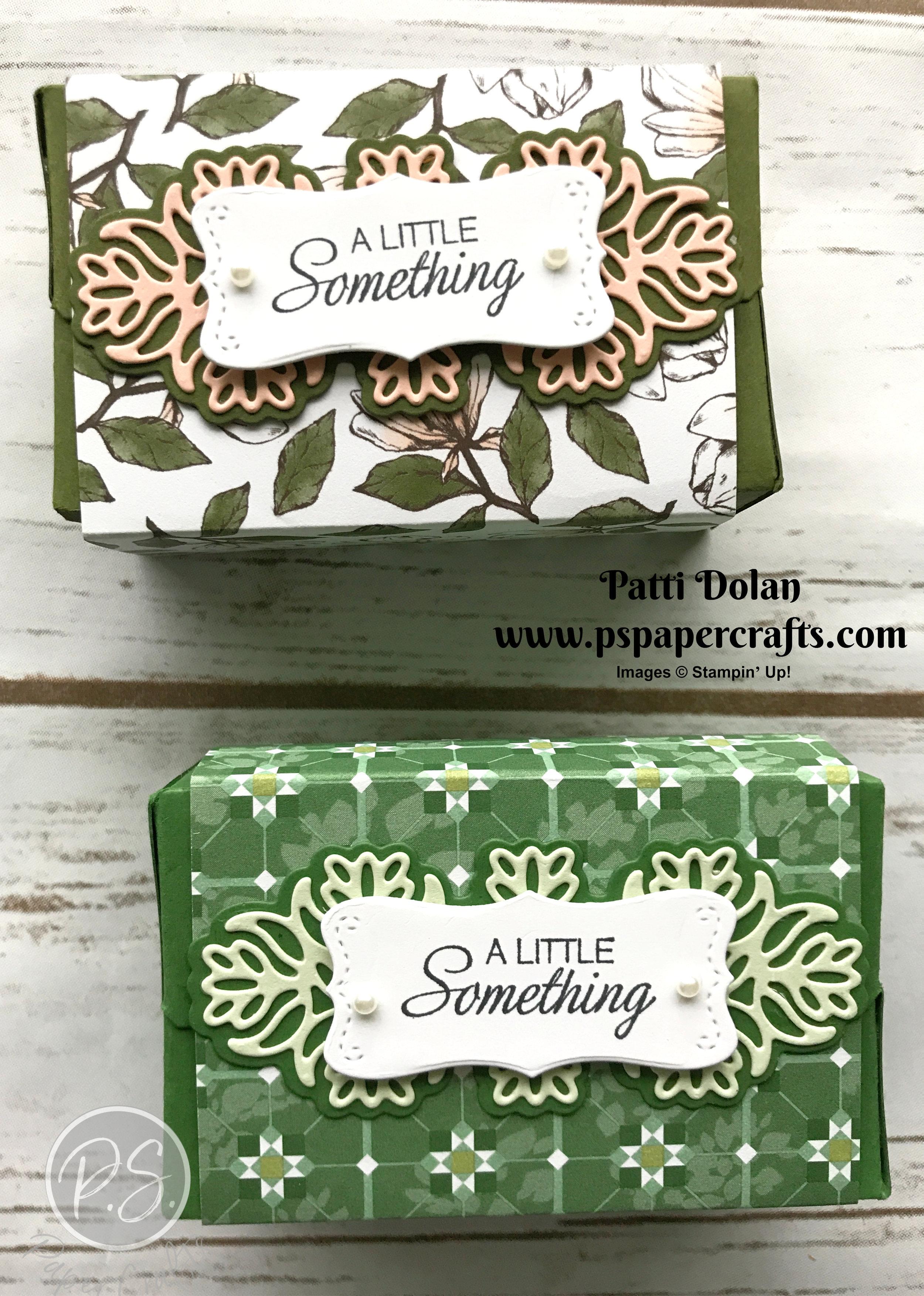 Parcels & Petals boxes.jpg