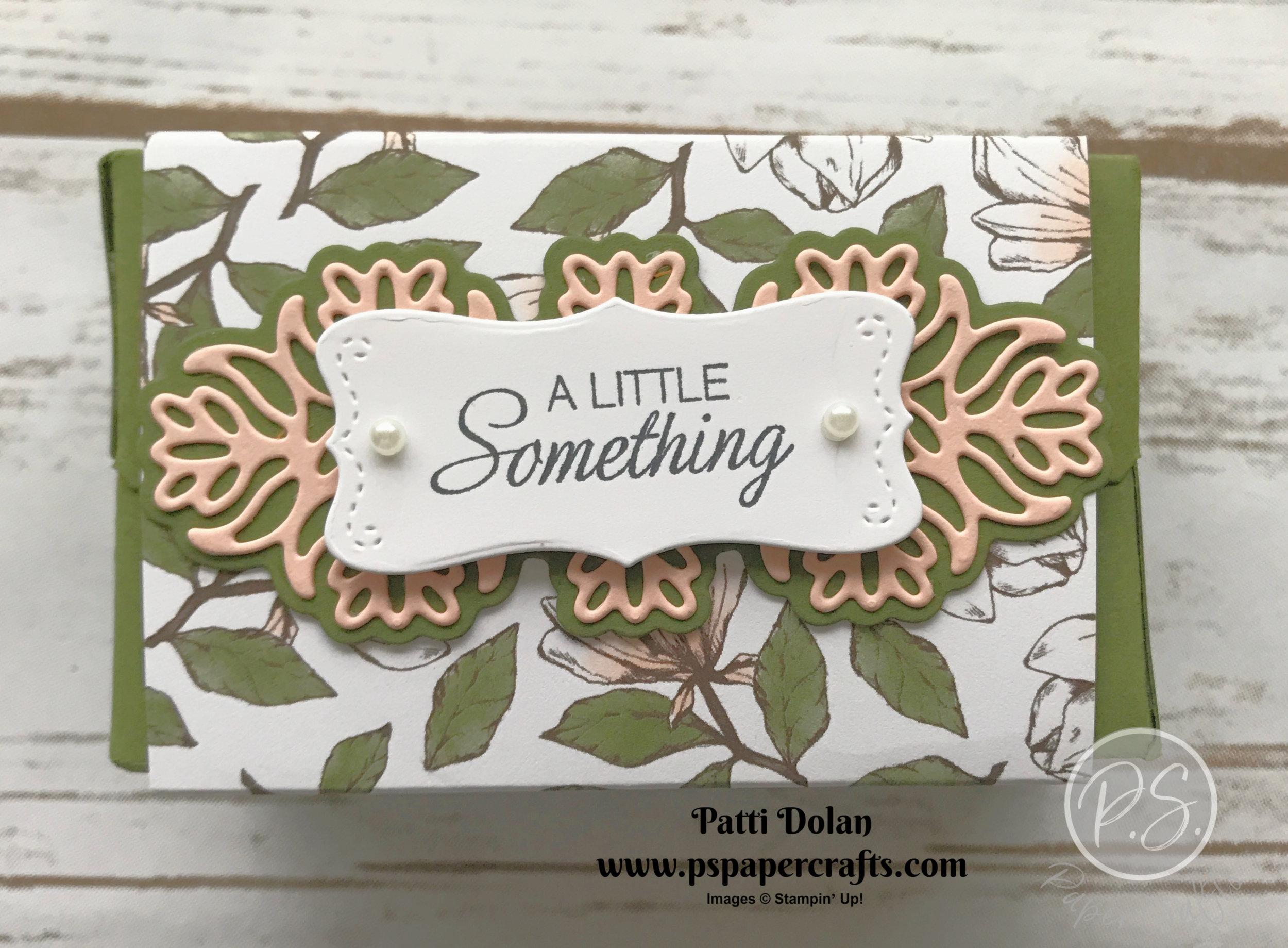 Parcels & Petals Magnolia Lane Box.jpg