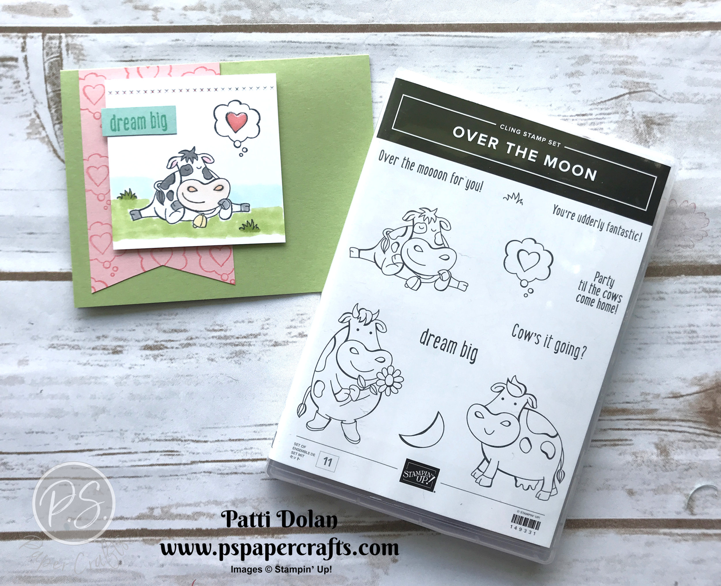 Over The Moon Stamp Set.jpg