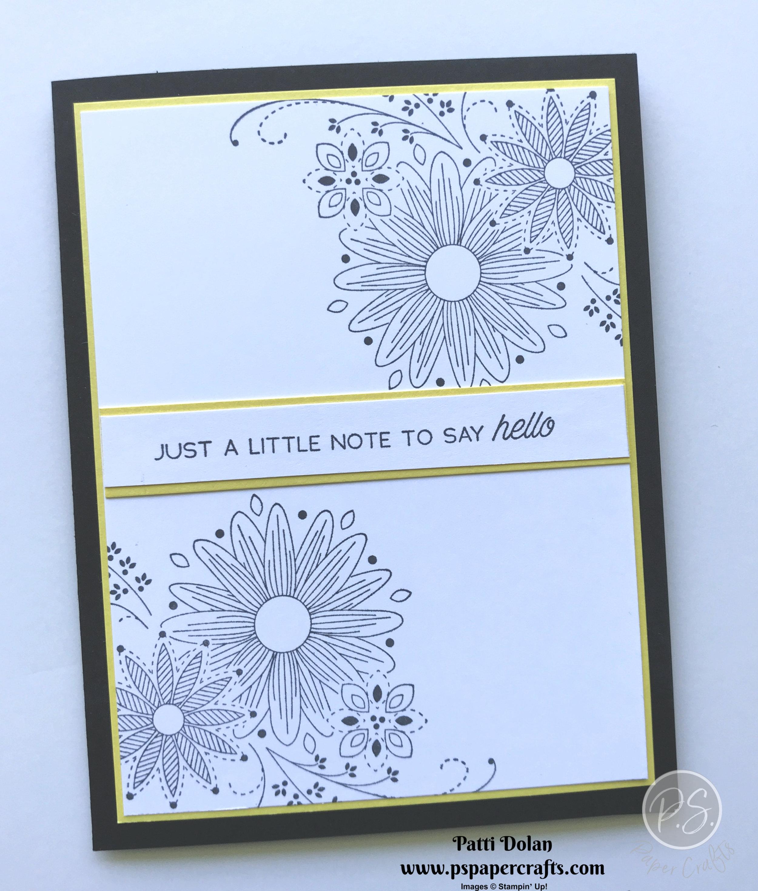 A Little Lace - Hello2.jpg
