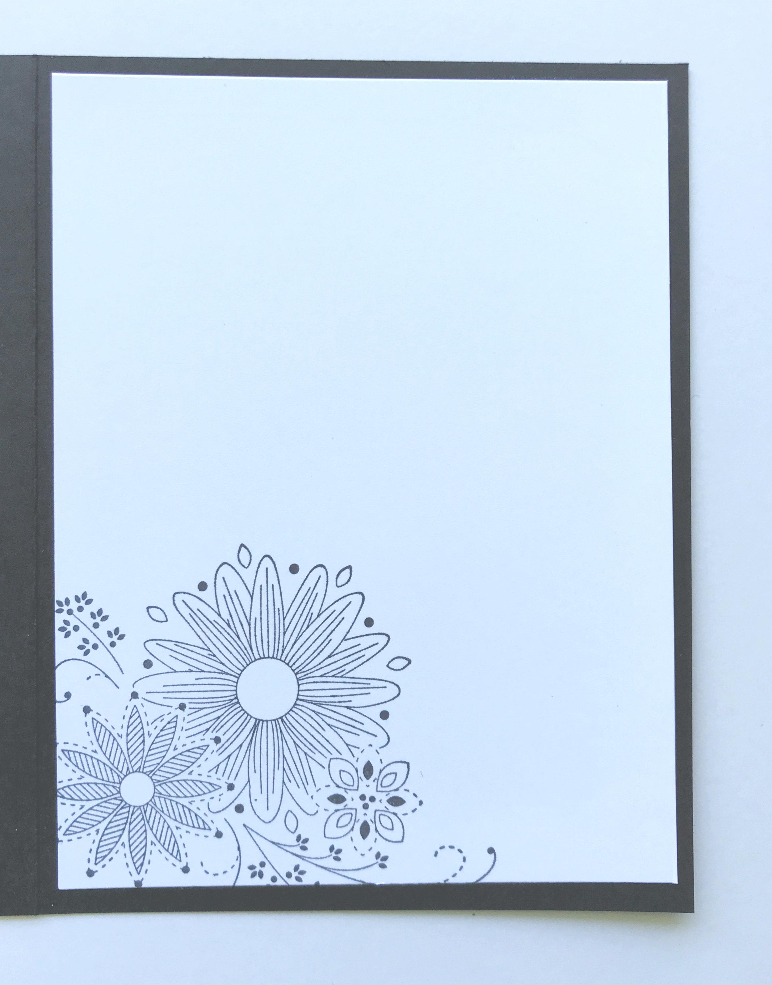 A Little Lace - Hello Inside.jpg