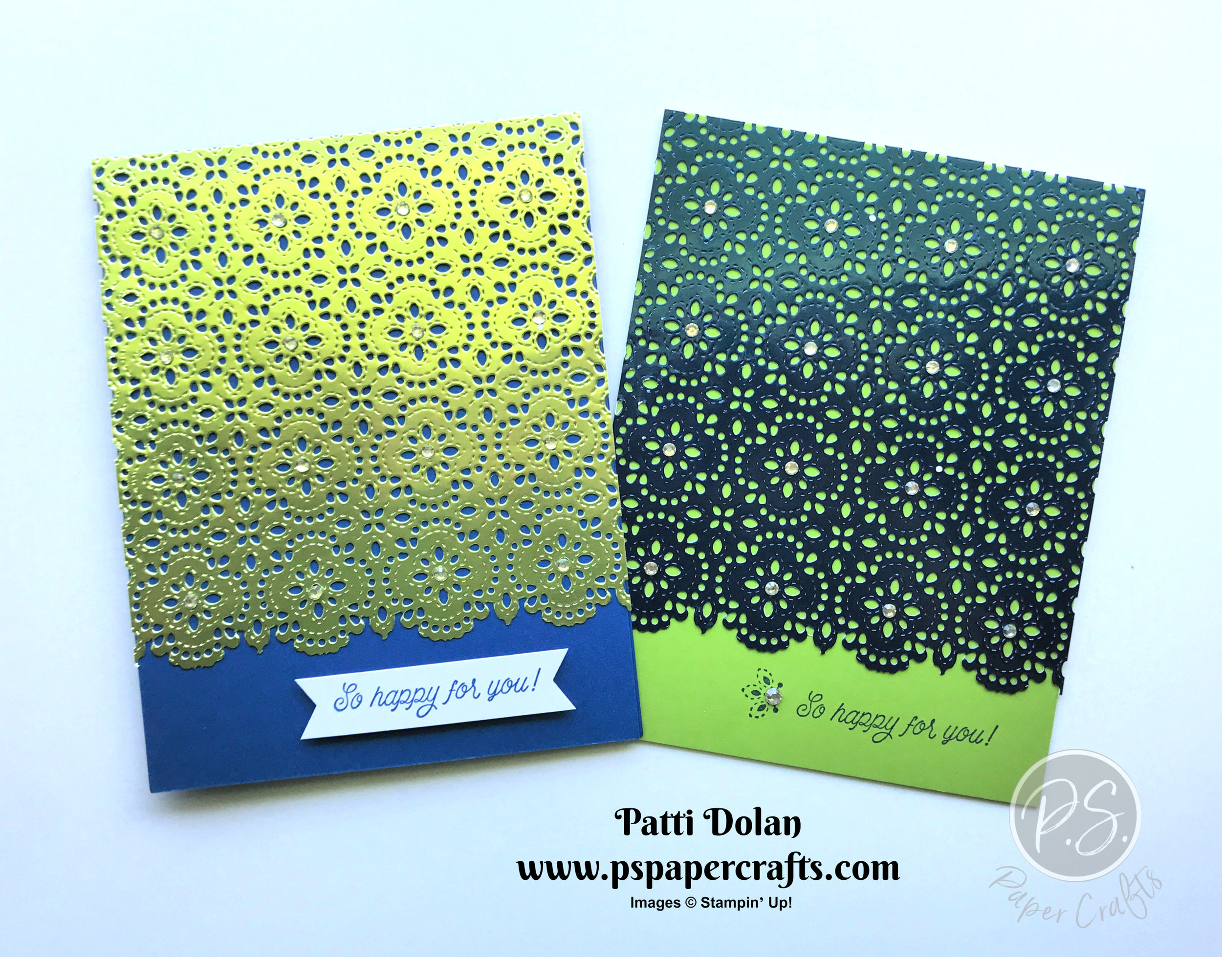 A Little Lace Foil Card both.jpg