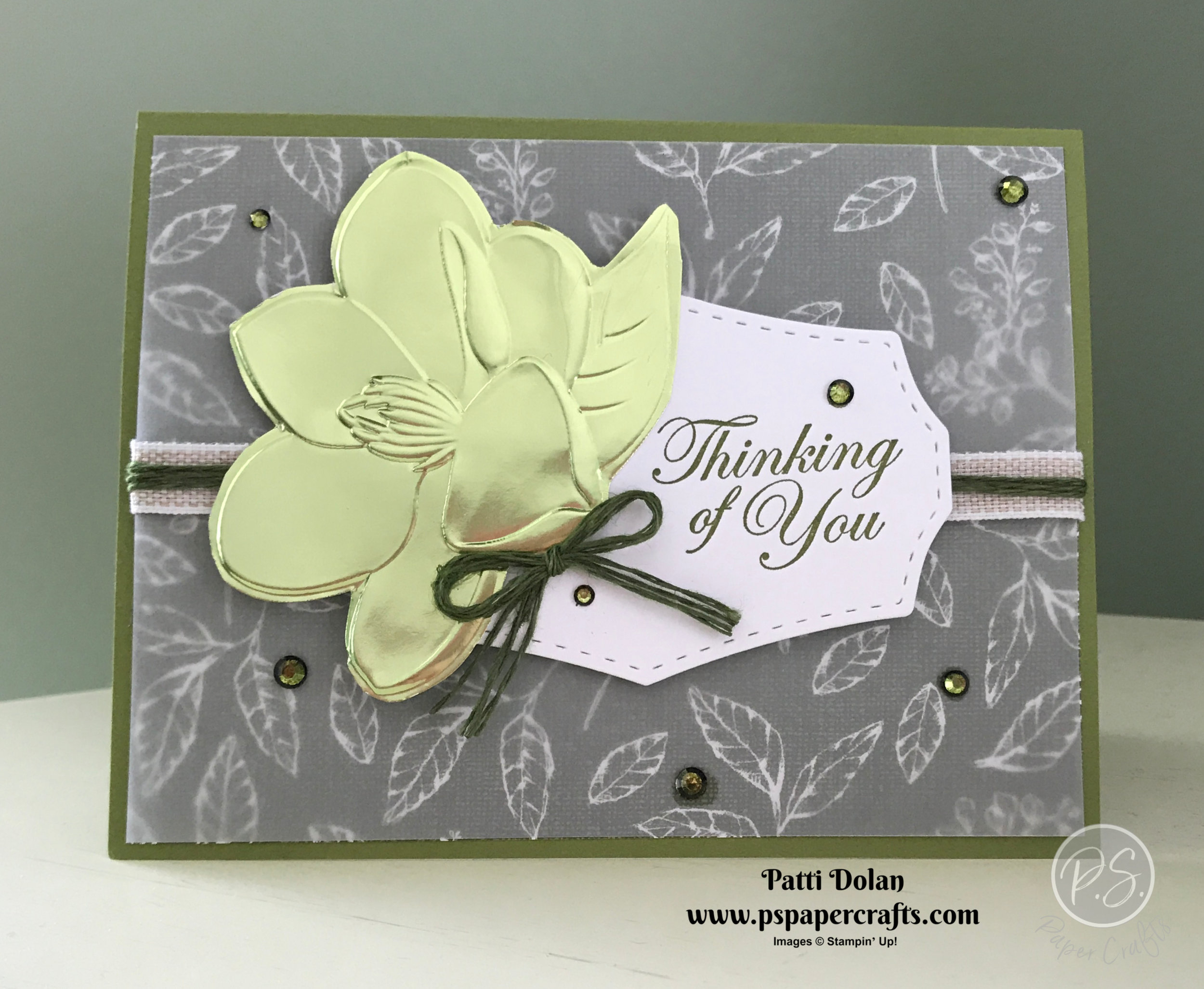 Magnolia embossed Thinking Of You.jpg