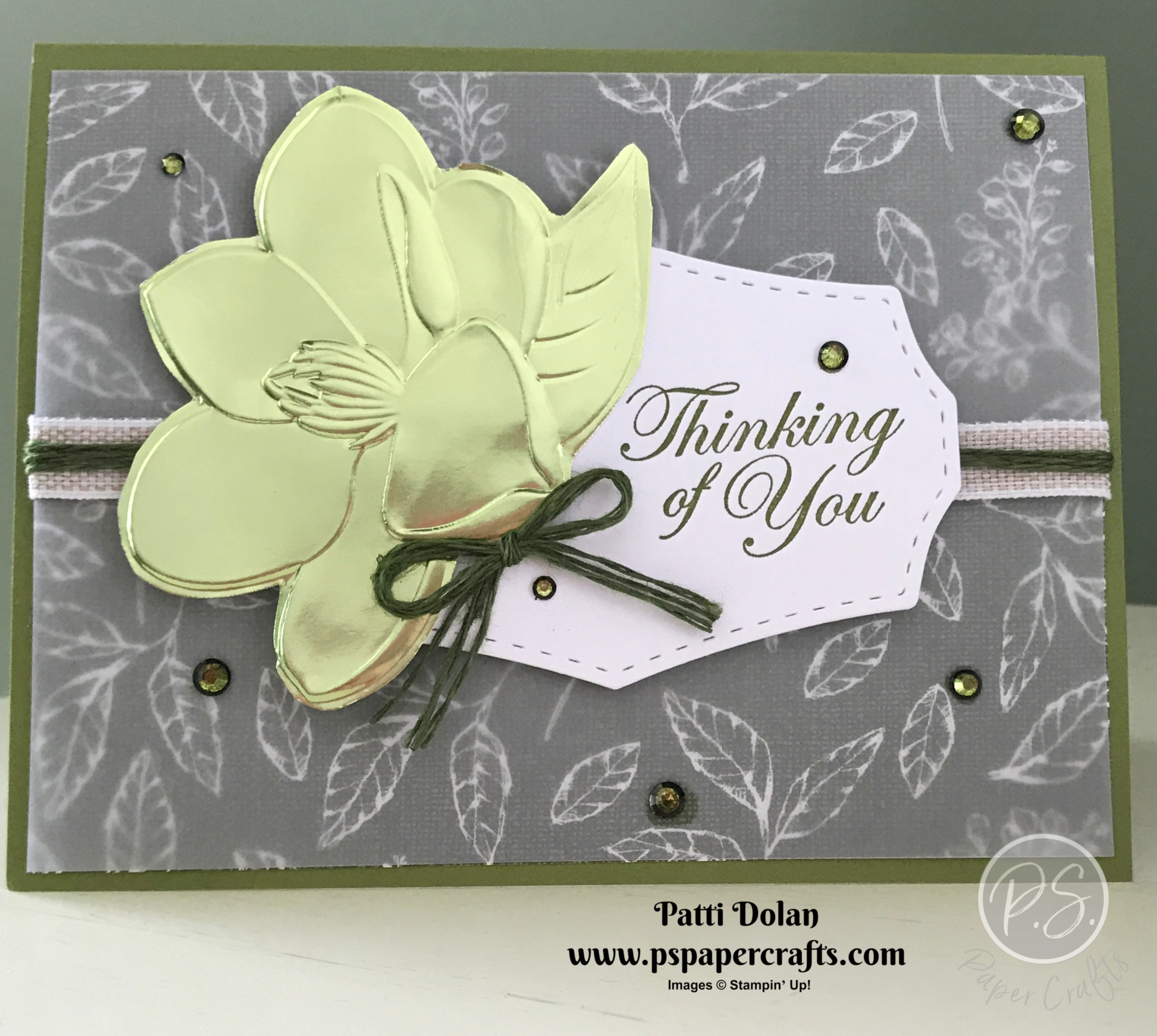 Magnolia embossed Thinking Of You2.jpg