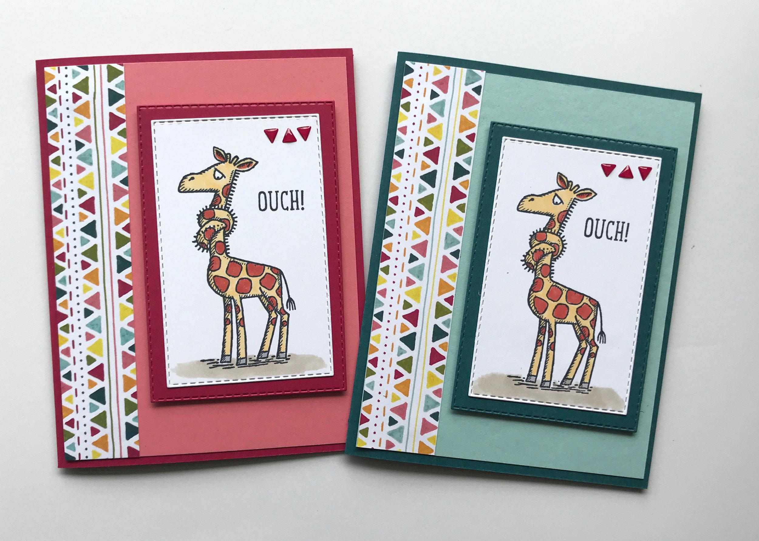 Back On Your Feet Giraffe both.jpg