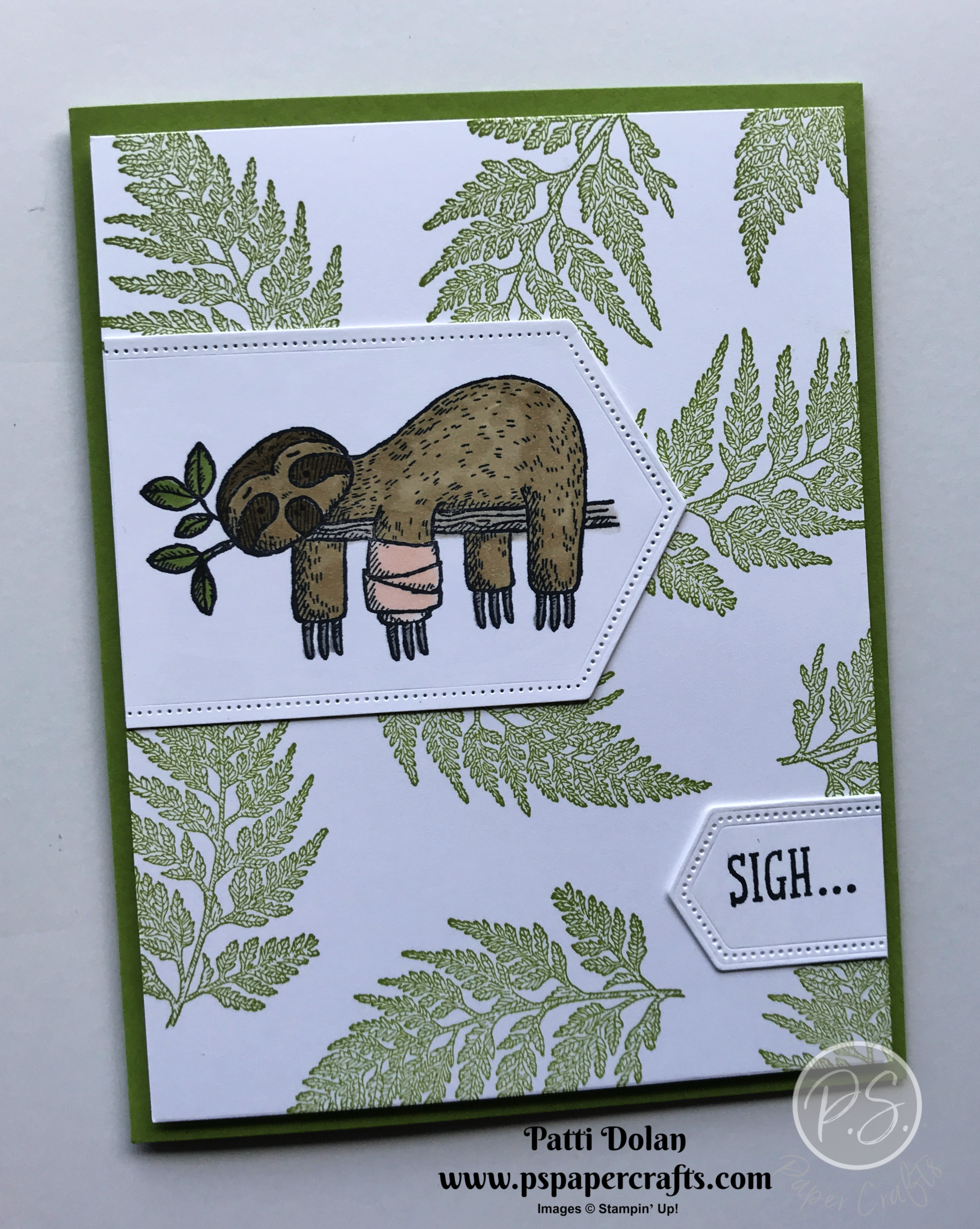 Back On Your Feet Sloth Card2.jpg