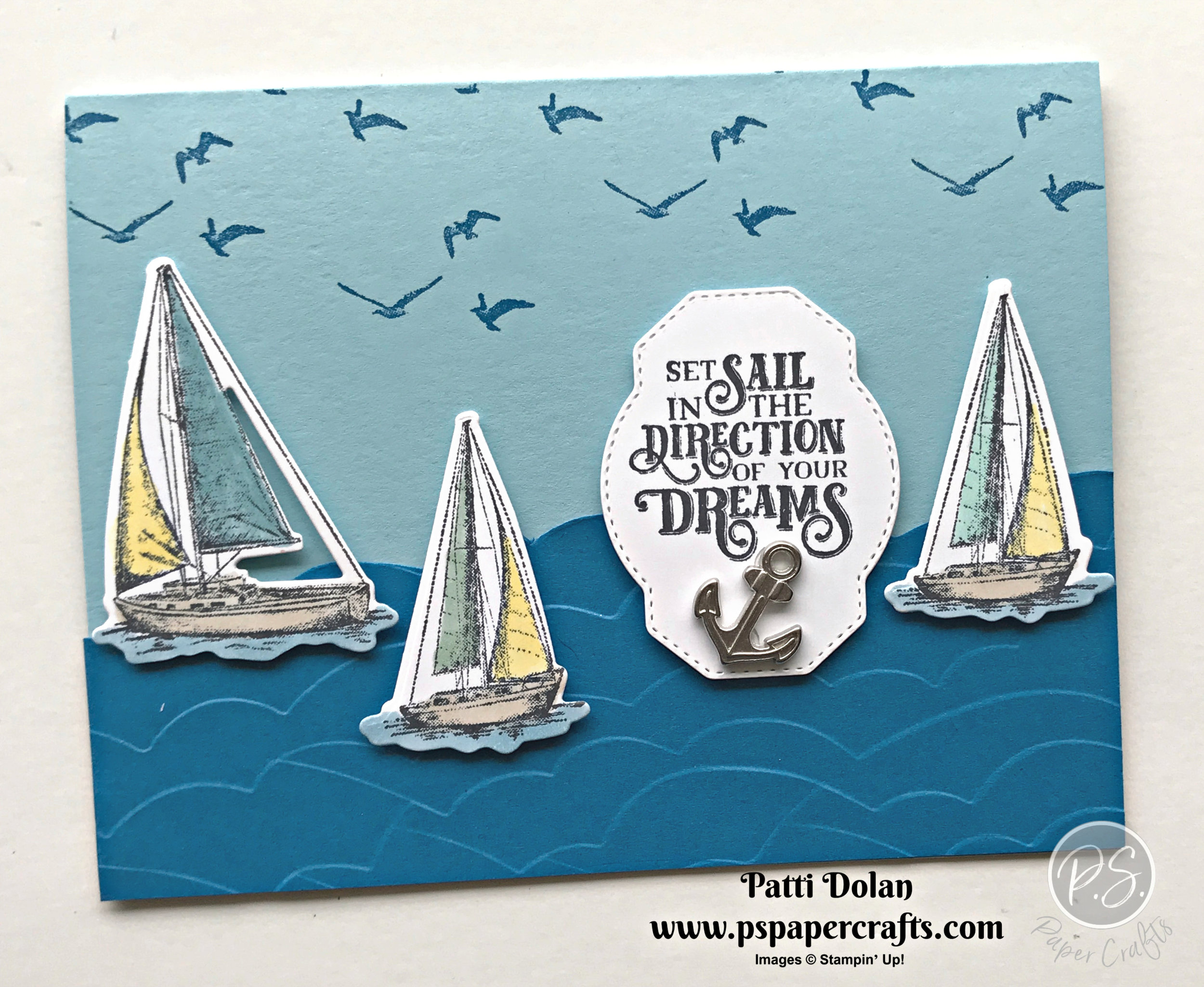 Sailing Home Sailboats Card.jpg