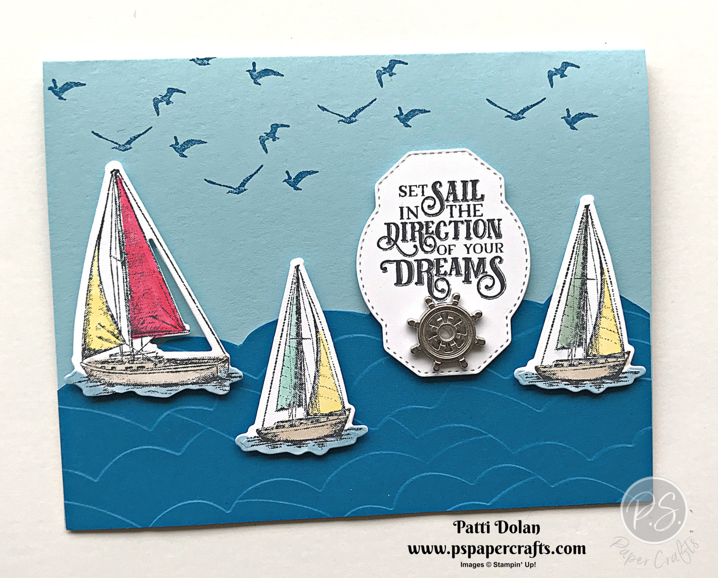 Sailing Home Sailboats Card2.jpg