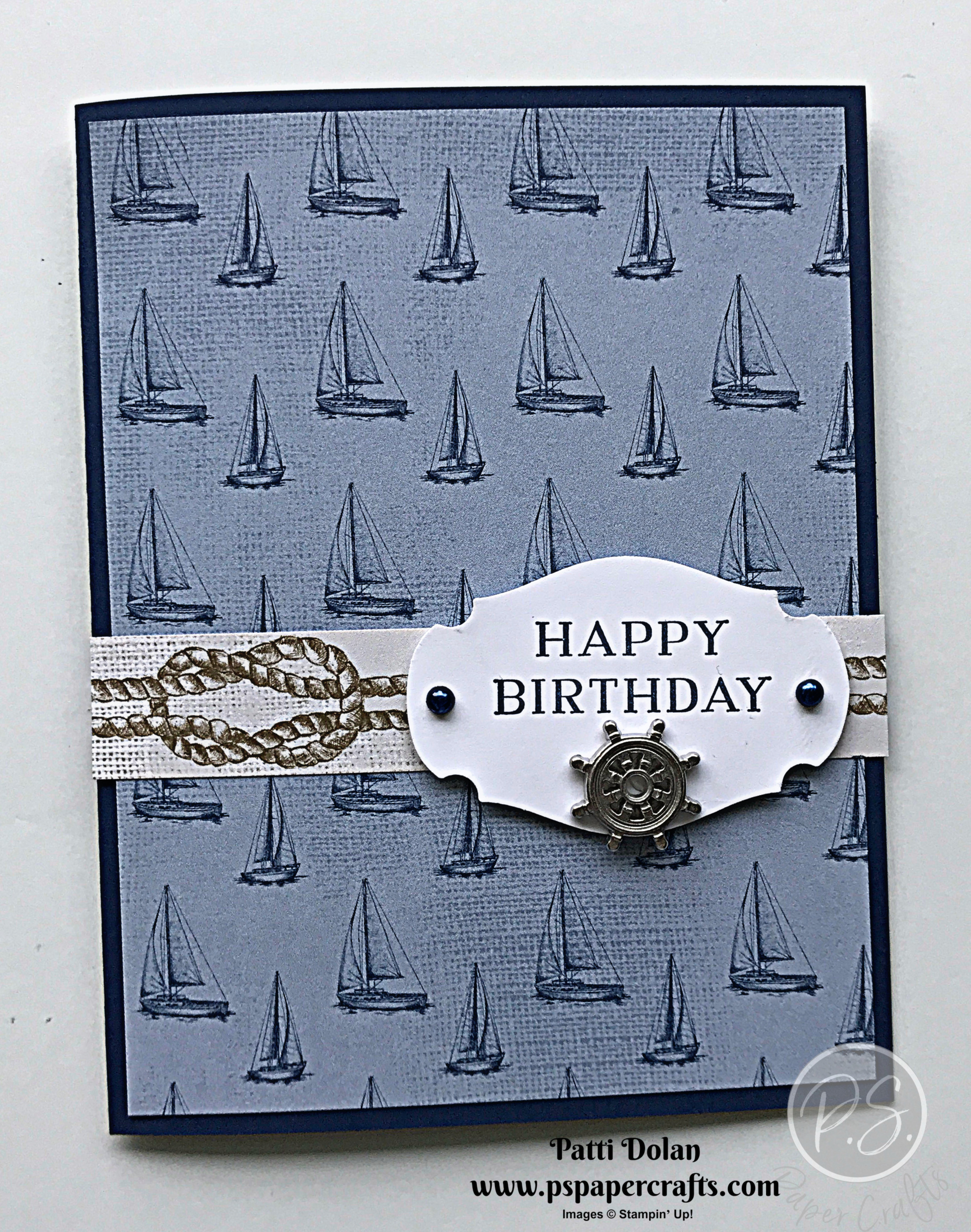 Come Sail Away Birthday2.jpg