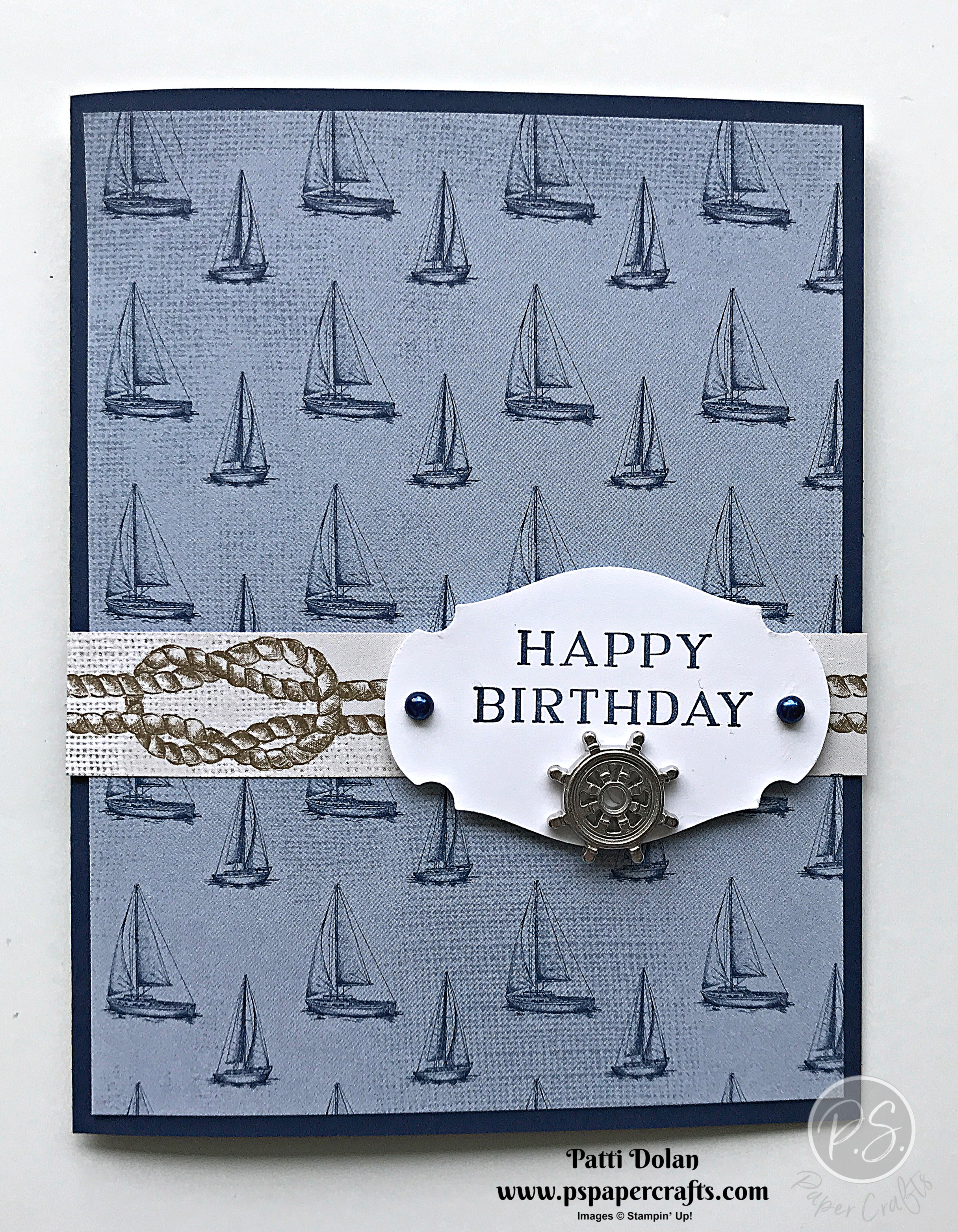 Come Sail Away Birthday.jpg