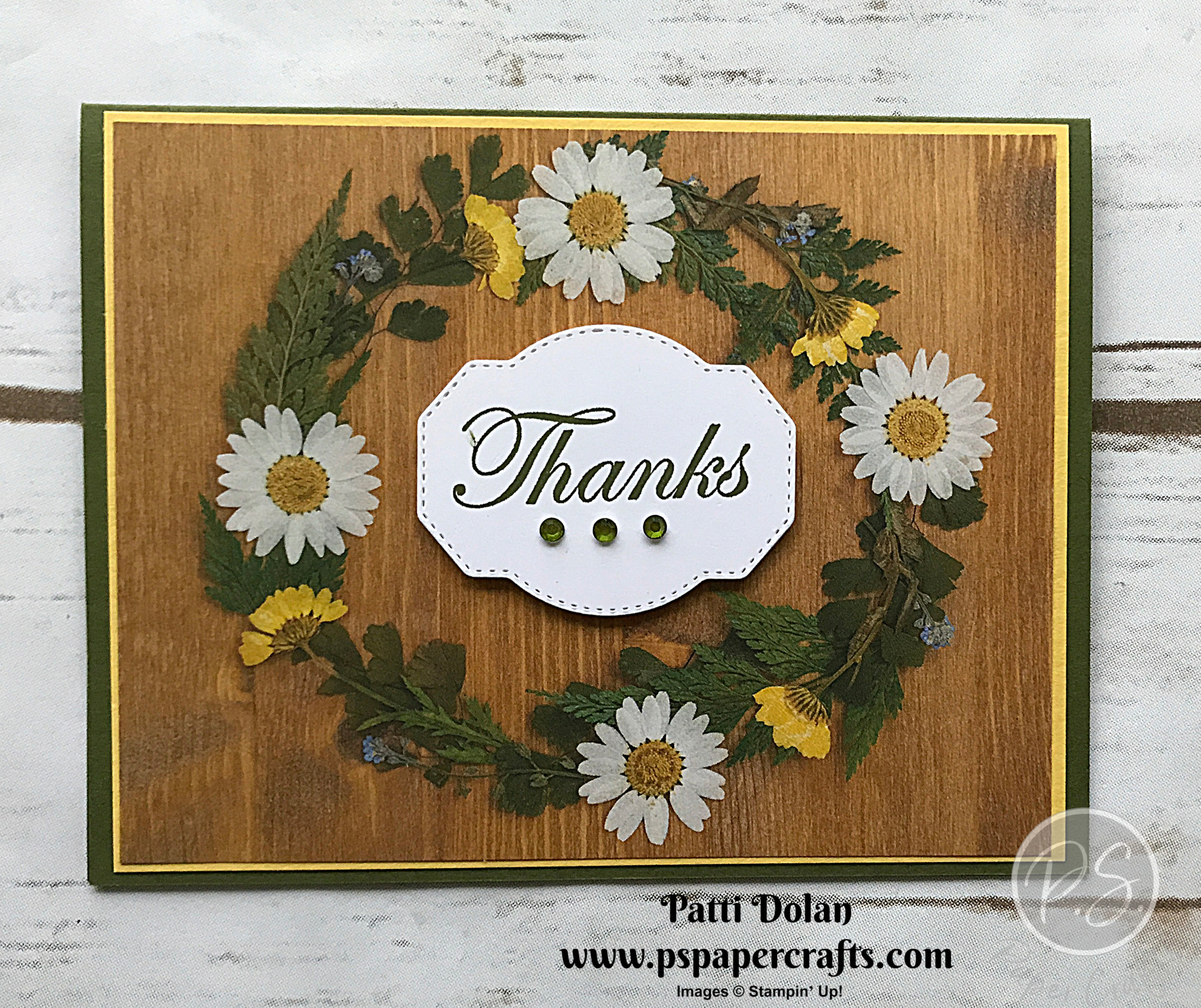 Pressed Petals card7.jpg