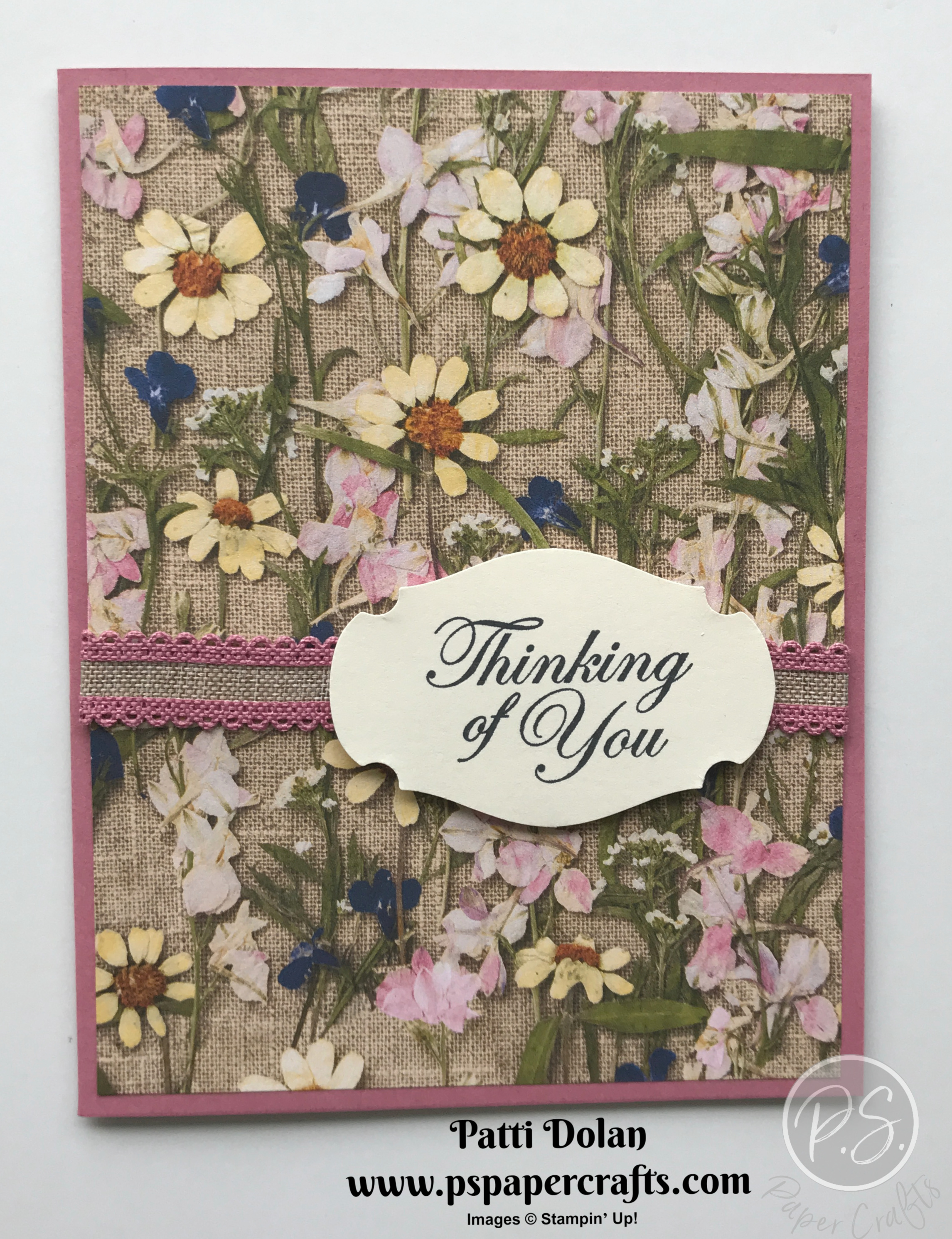 Pressed Petals Thinking of You2.jpg