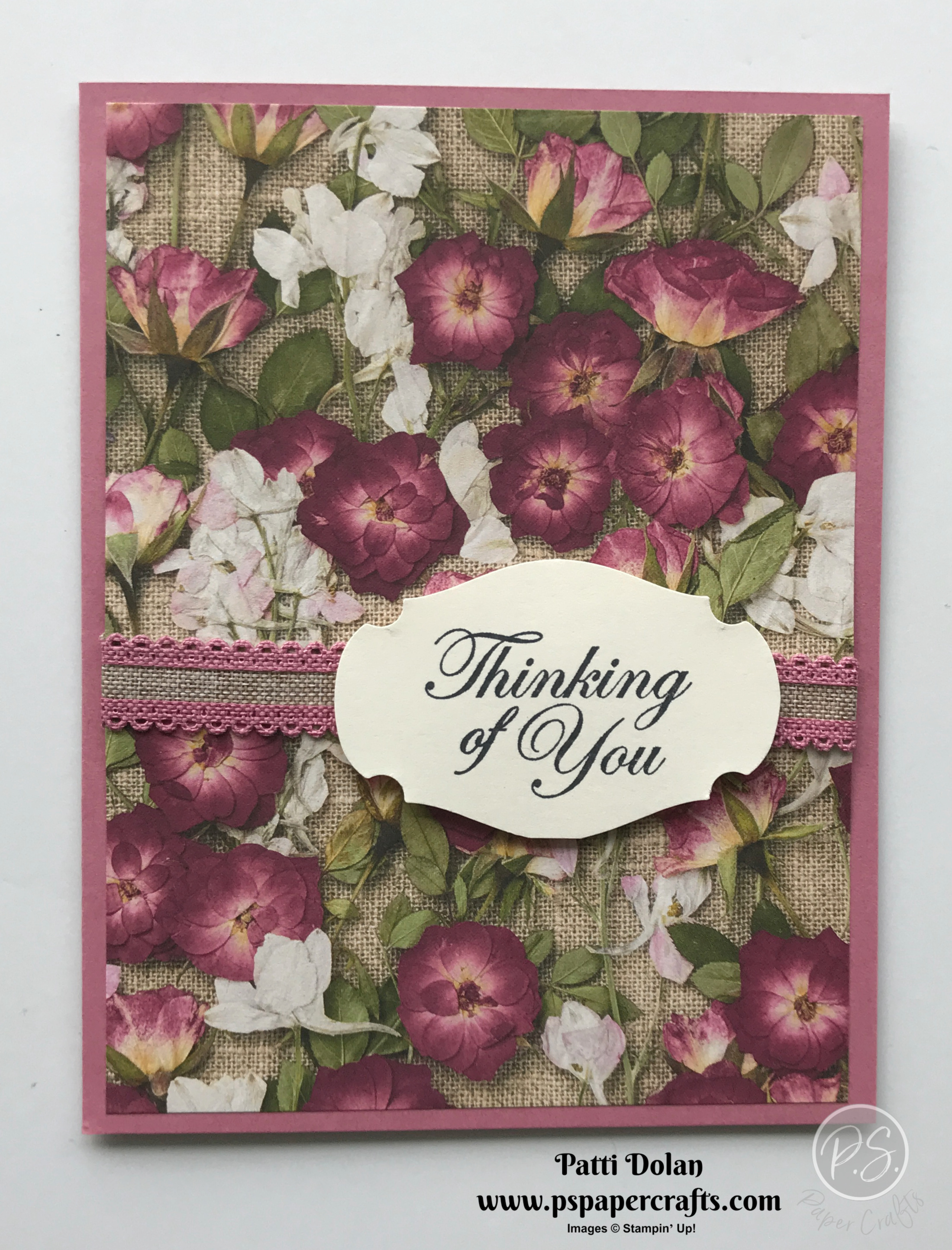 Pressed Petals Thinking of You4.jpg