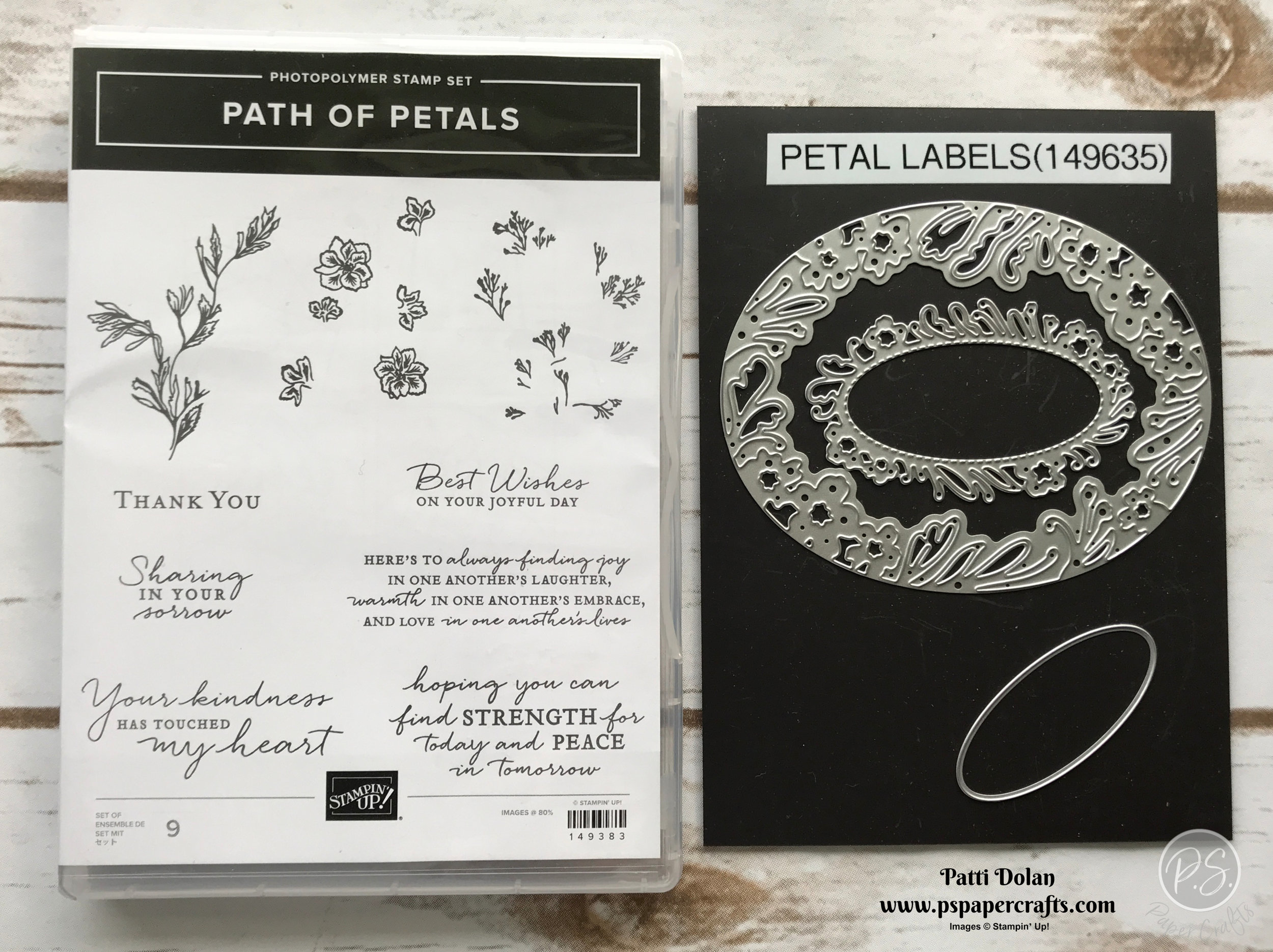 Sketch Saturday - Path Of Petals Bundle.jpg