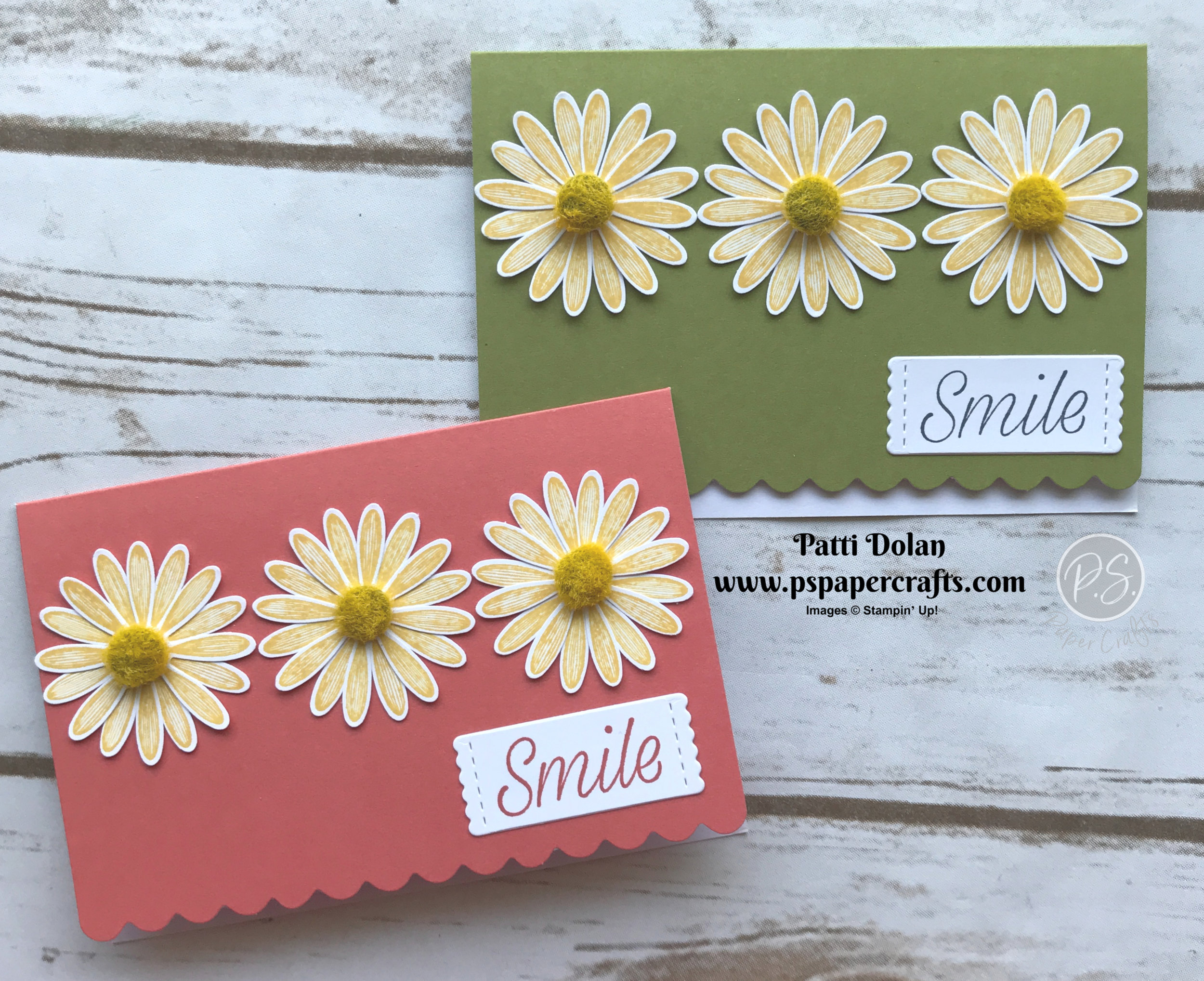 Scalloped Note Cards Daisy Both.jpg