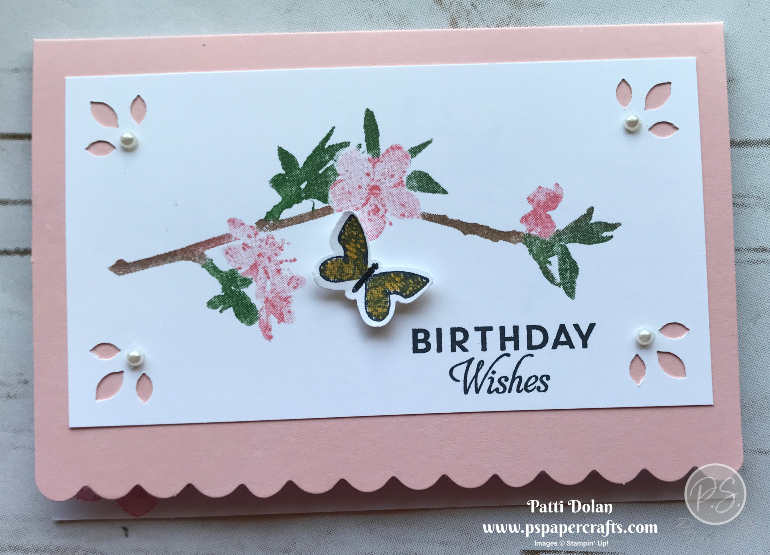 Scalloped Notecards Butterfly Wishes2.jpg
