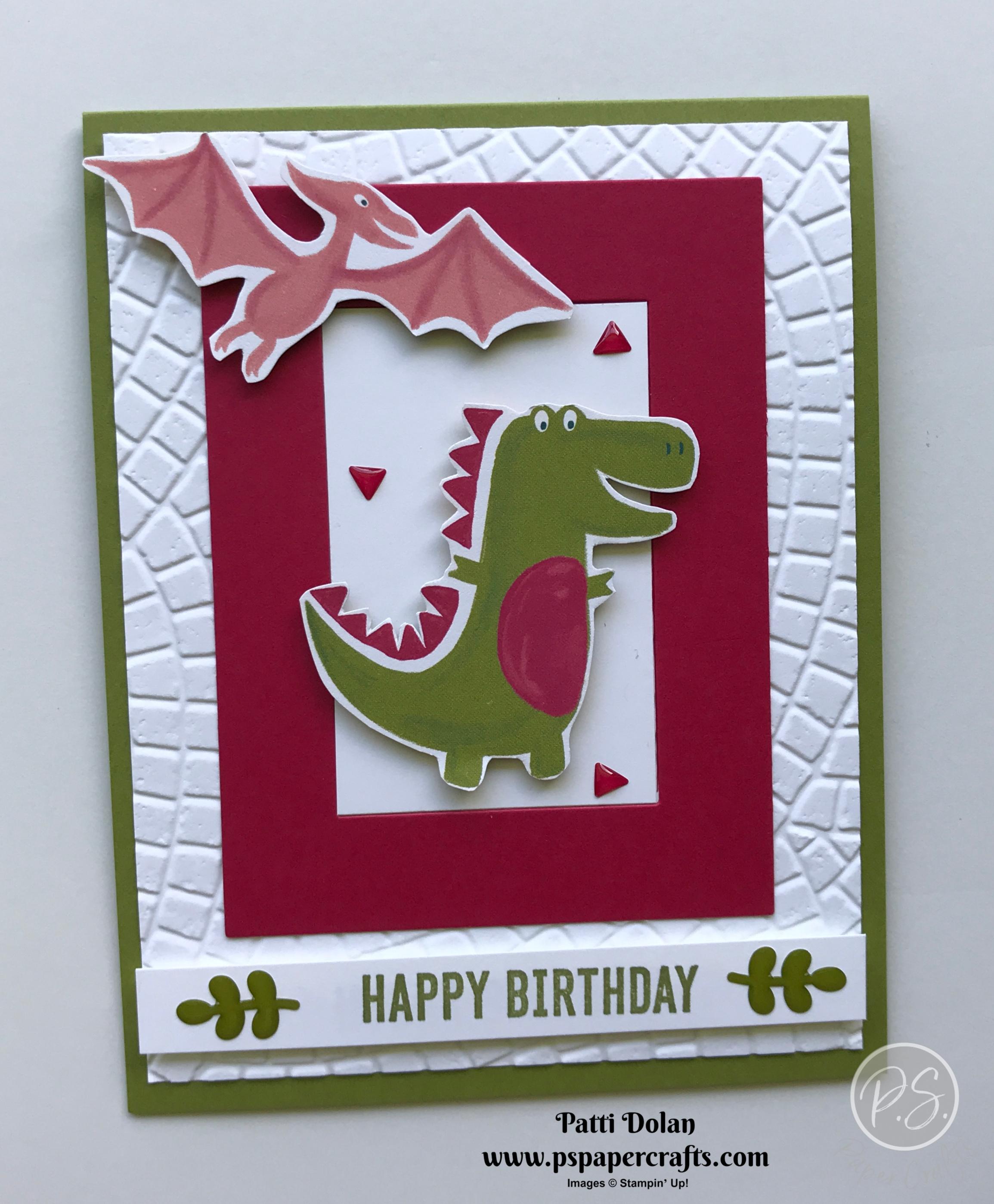 Dinosaur Birthday2.jpg