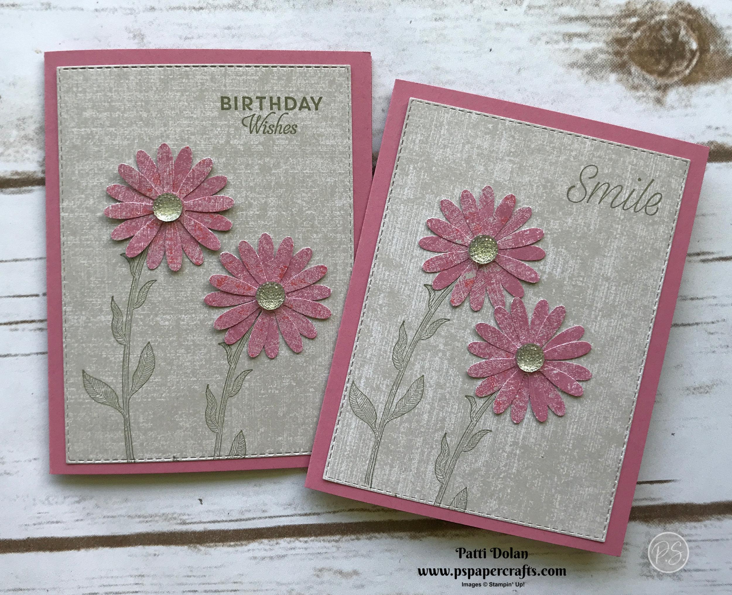 Daisy Lane Woven Threads Card both.jpg