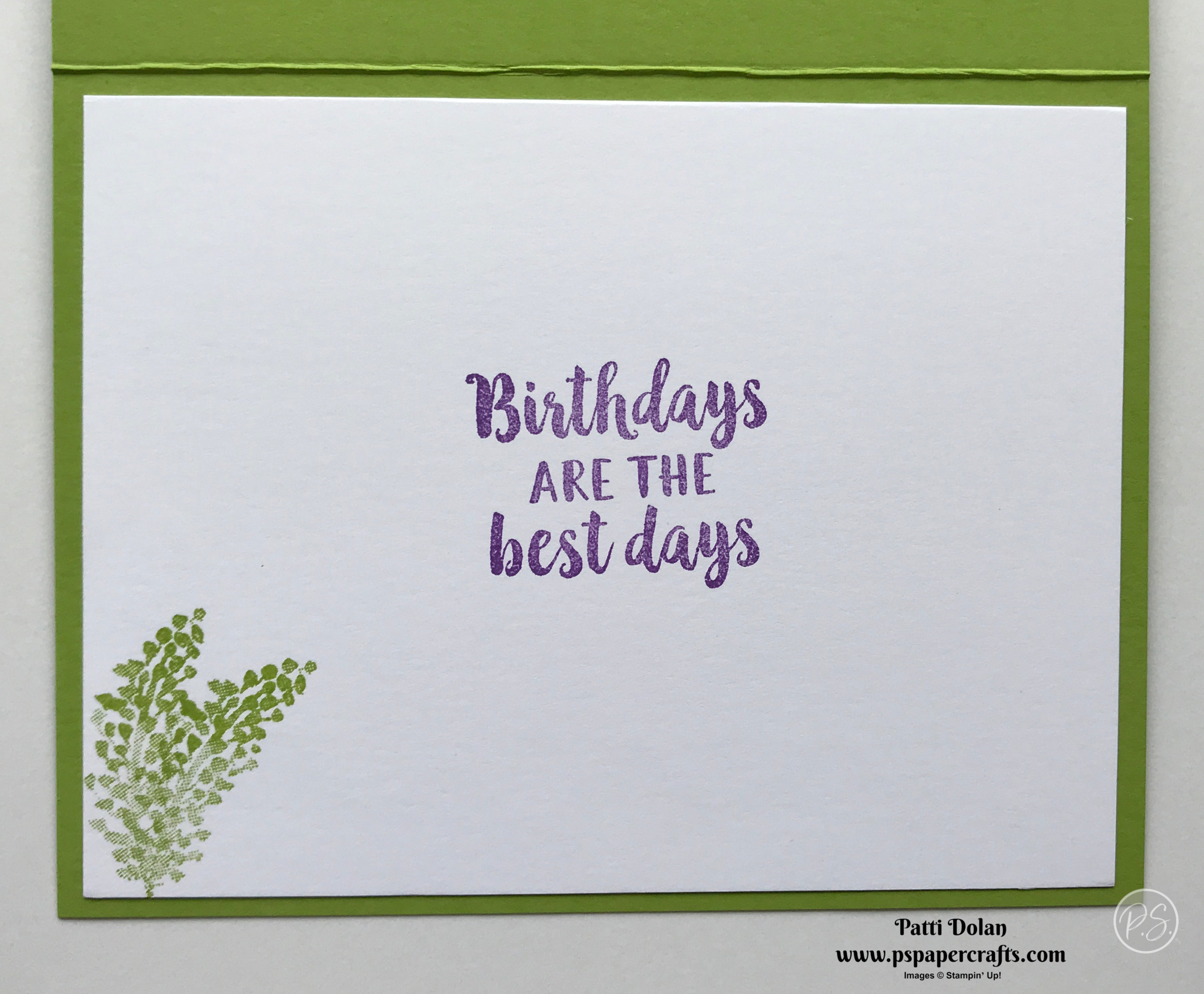 Beautiful Friendship Birthday Inside.jpg