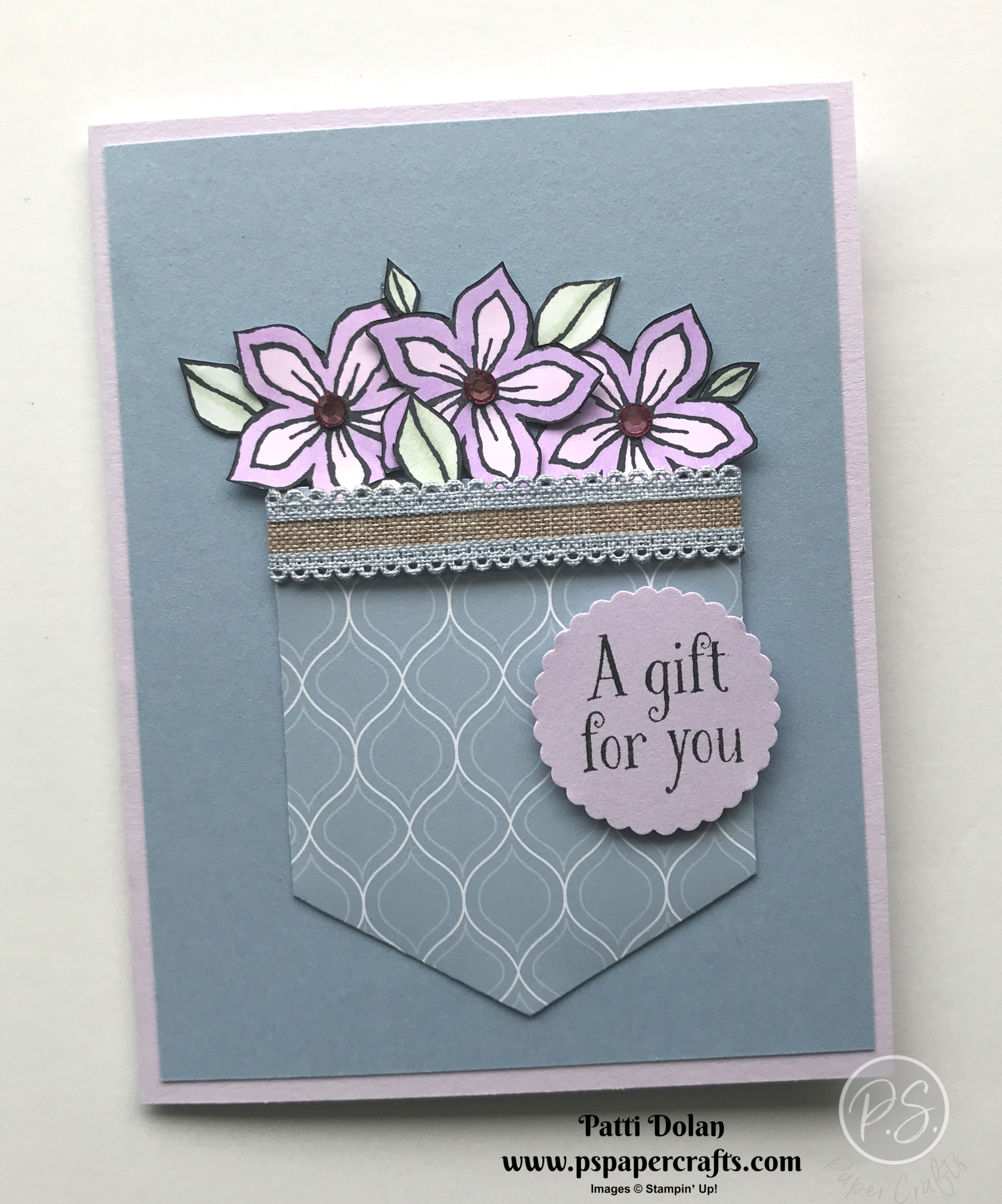 Pocketful of Posies - Gift Card2.jpg