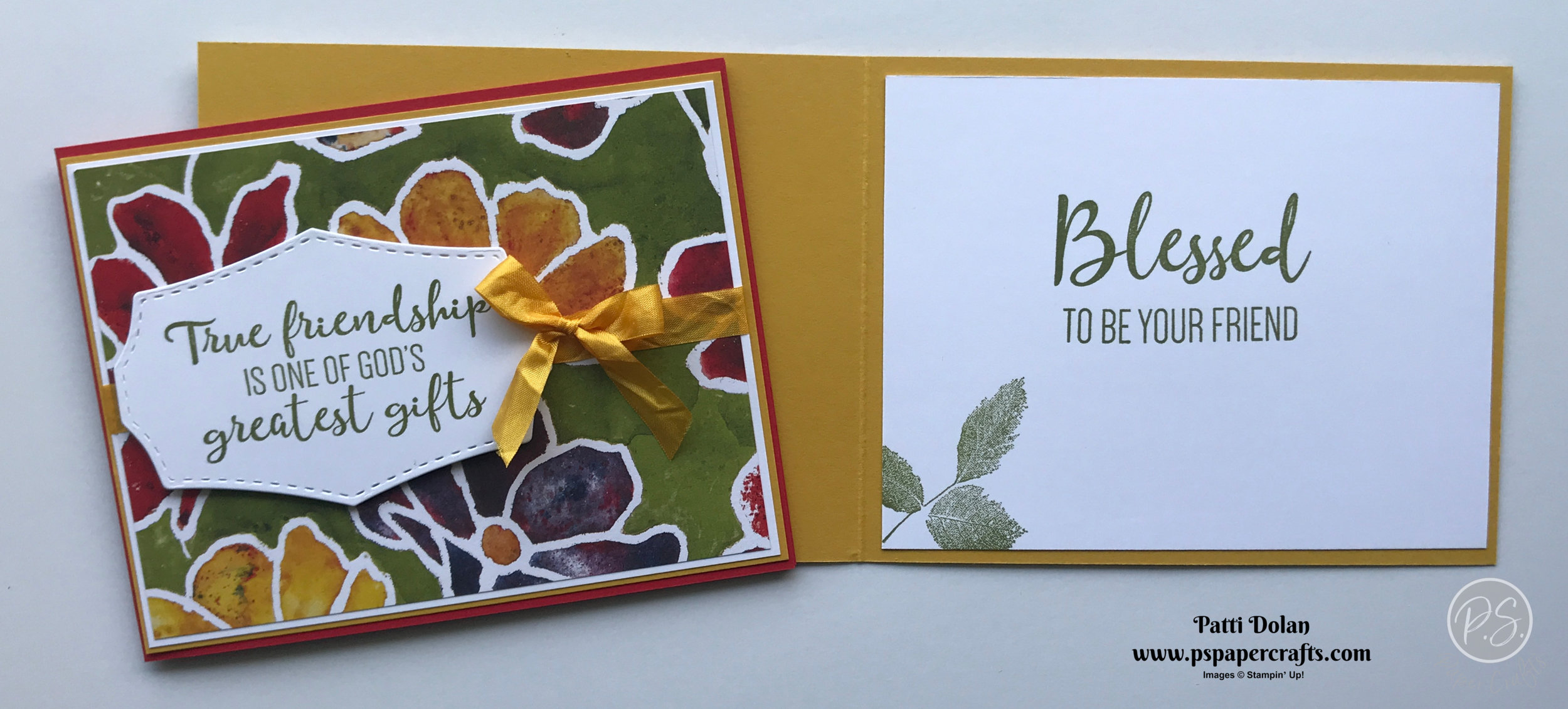 See A Silhouette Card Inside.jpg